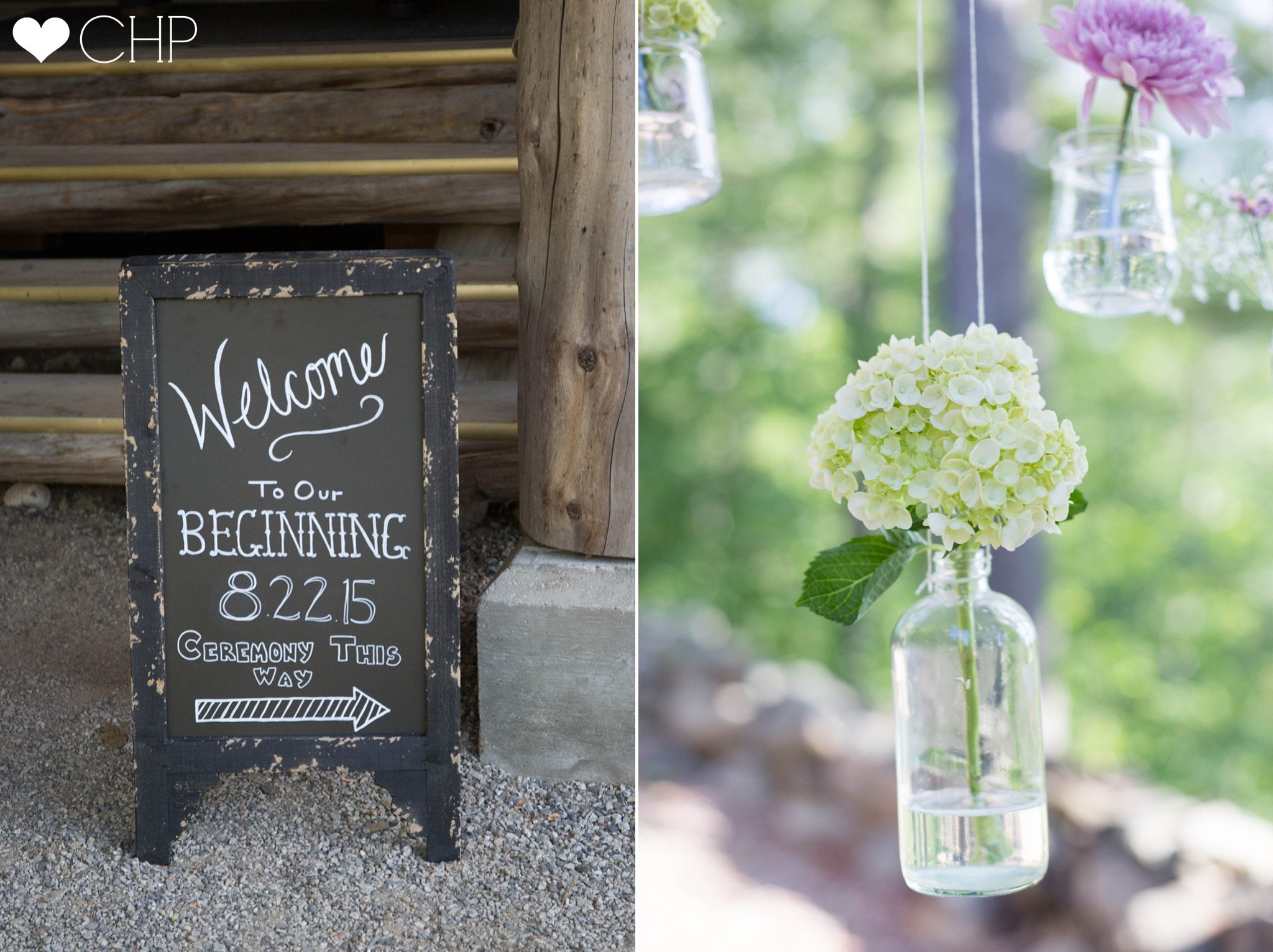 Weddings-at-Cliffside-Lodge-Poland-Maine