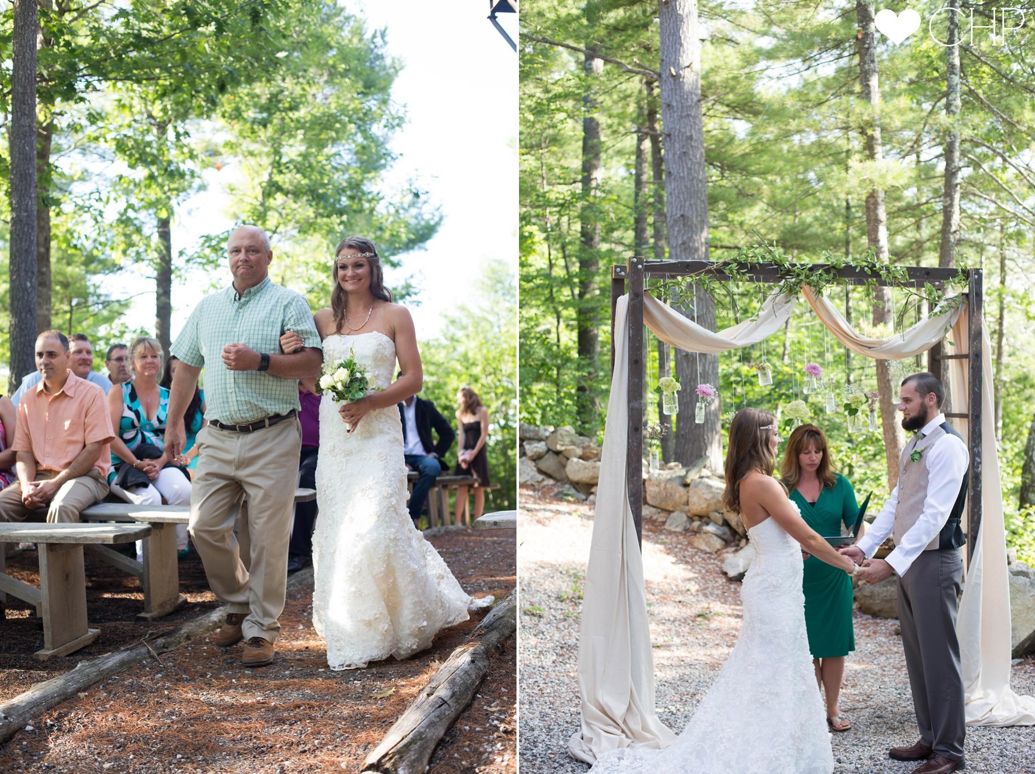 Weddings-in-Maine