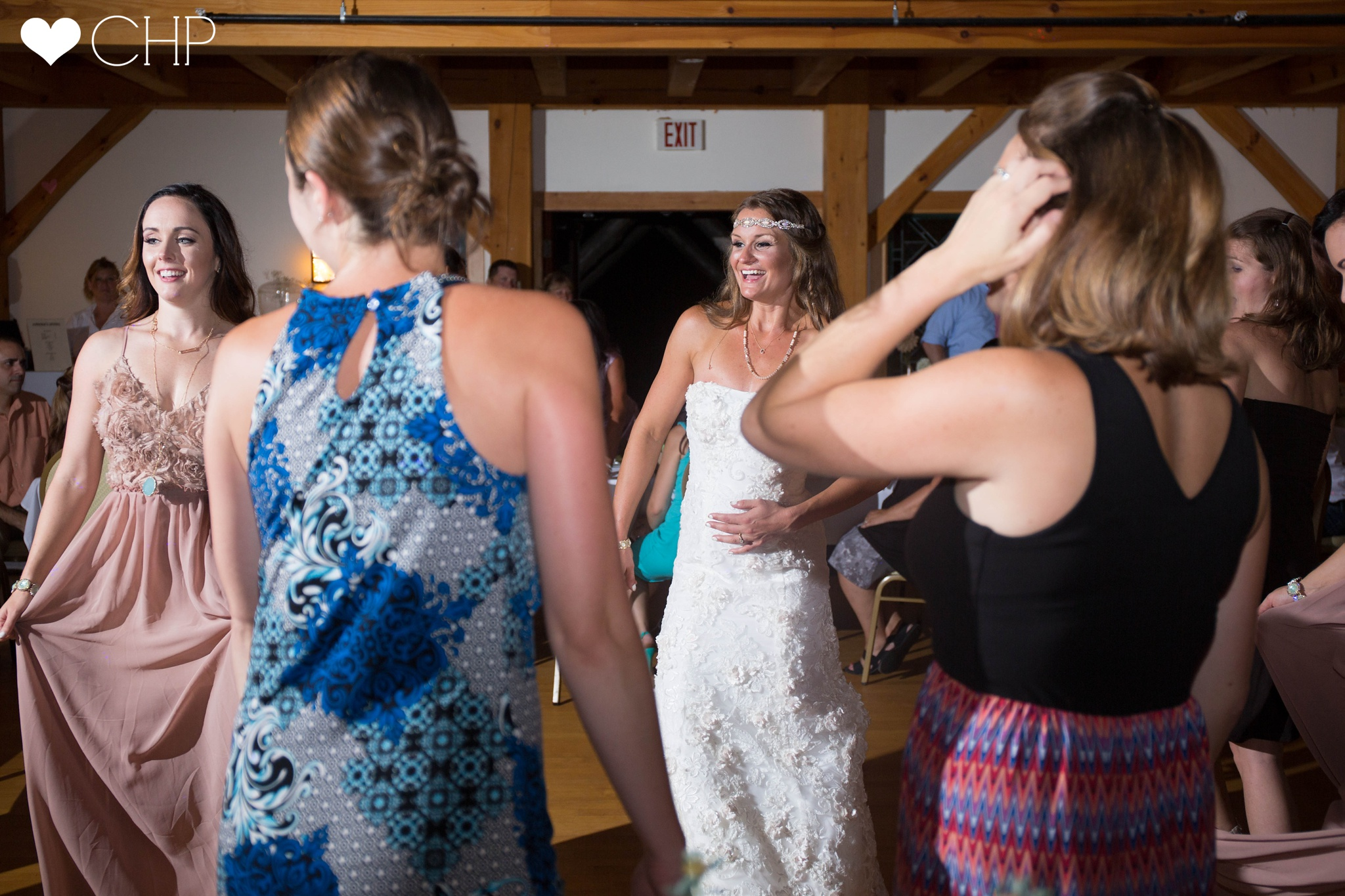 Wedding-Photographers-near-Poland-Maine