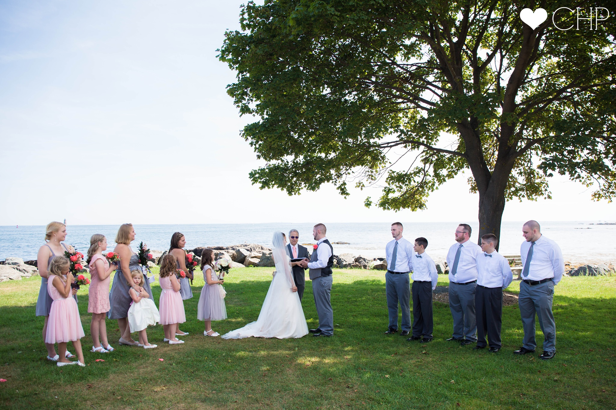 Wedding-Photographers-near-Bangor-Maine