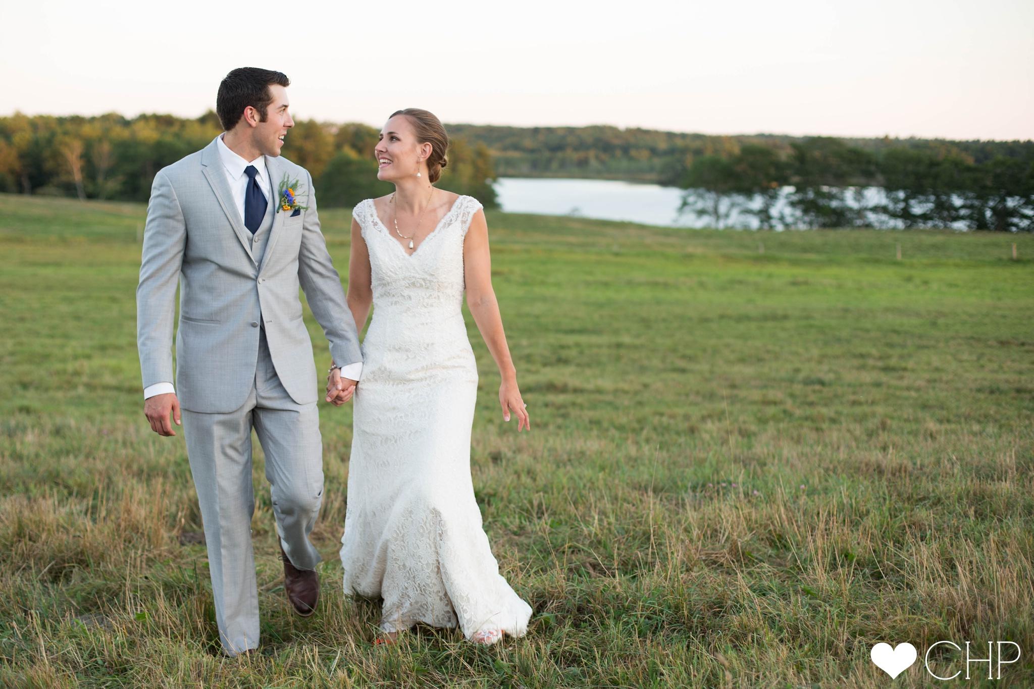 Wedding Photographers in Wladoboro Maine
