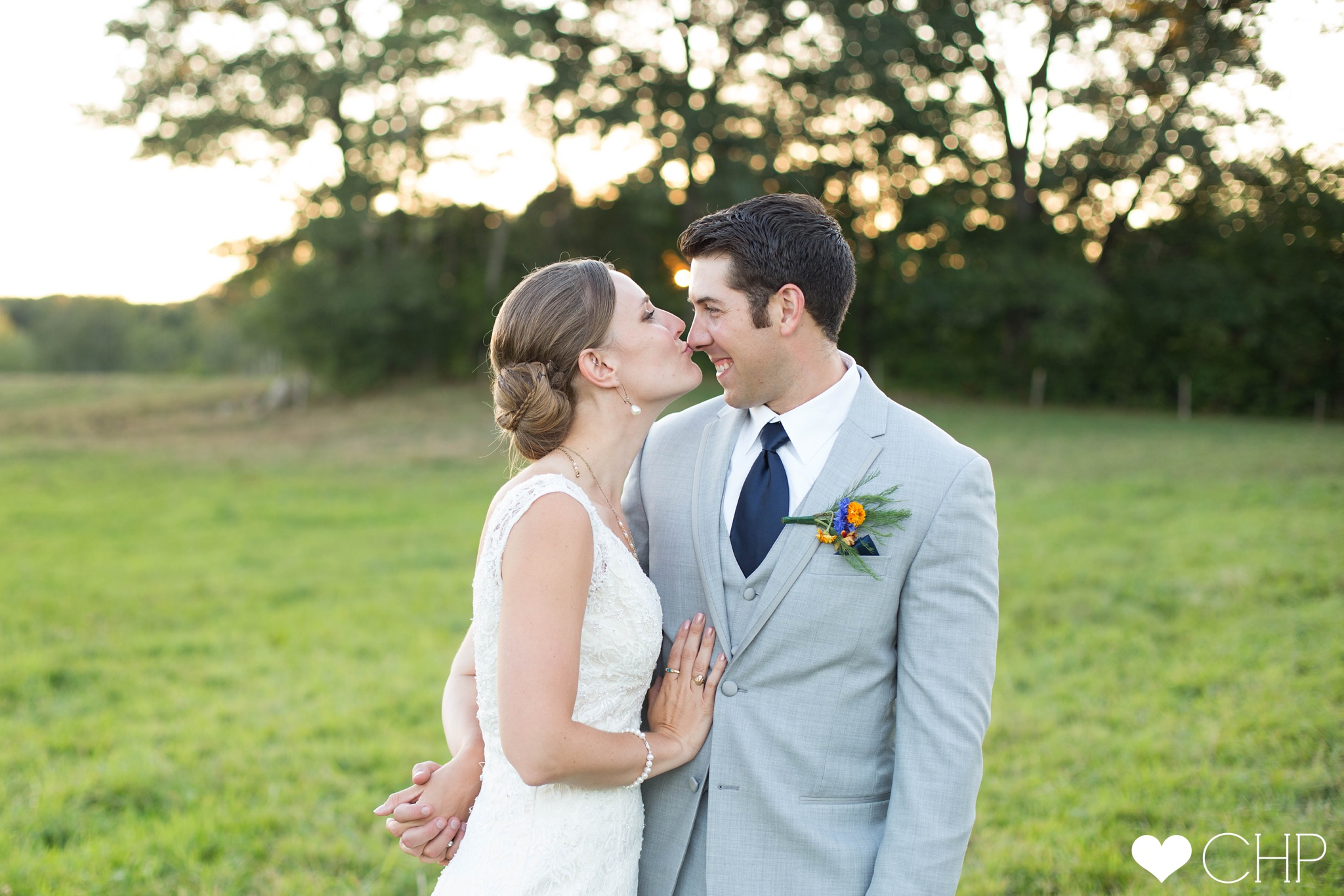 Waldoboro Maine Weddings