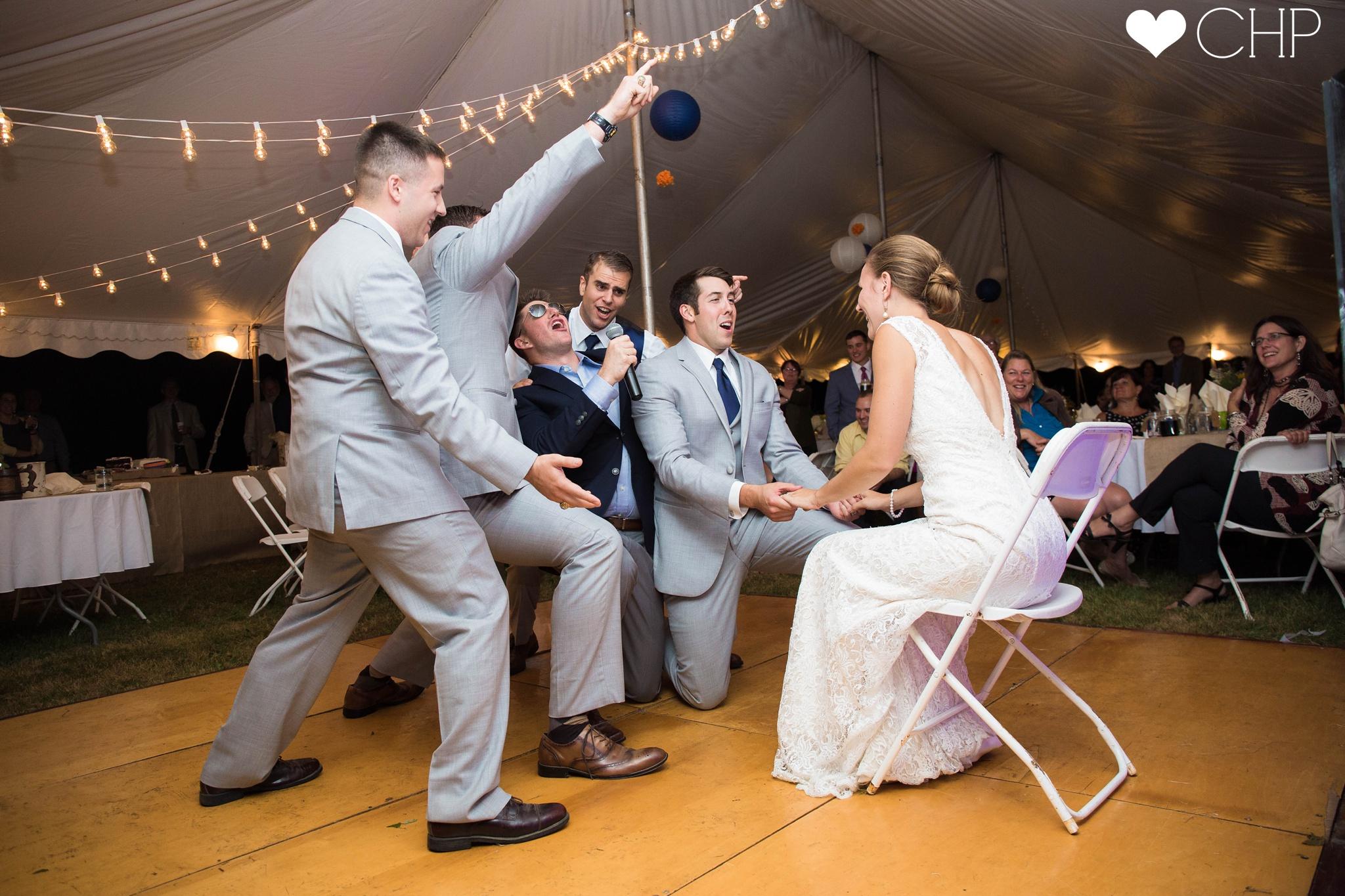Wedding Photographers around Waldoboro Maine