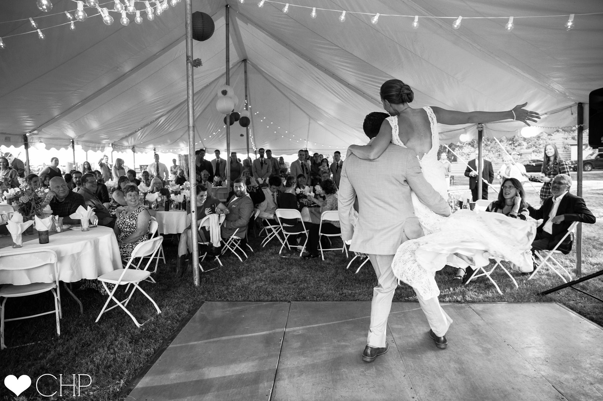 Wedding Photographers in ME