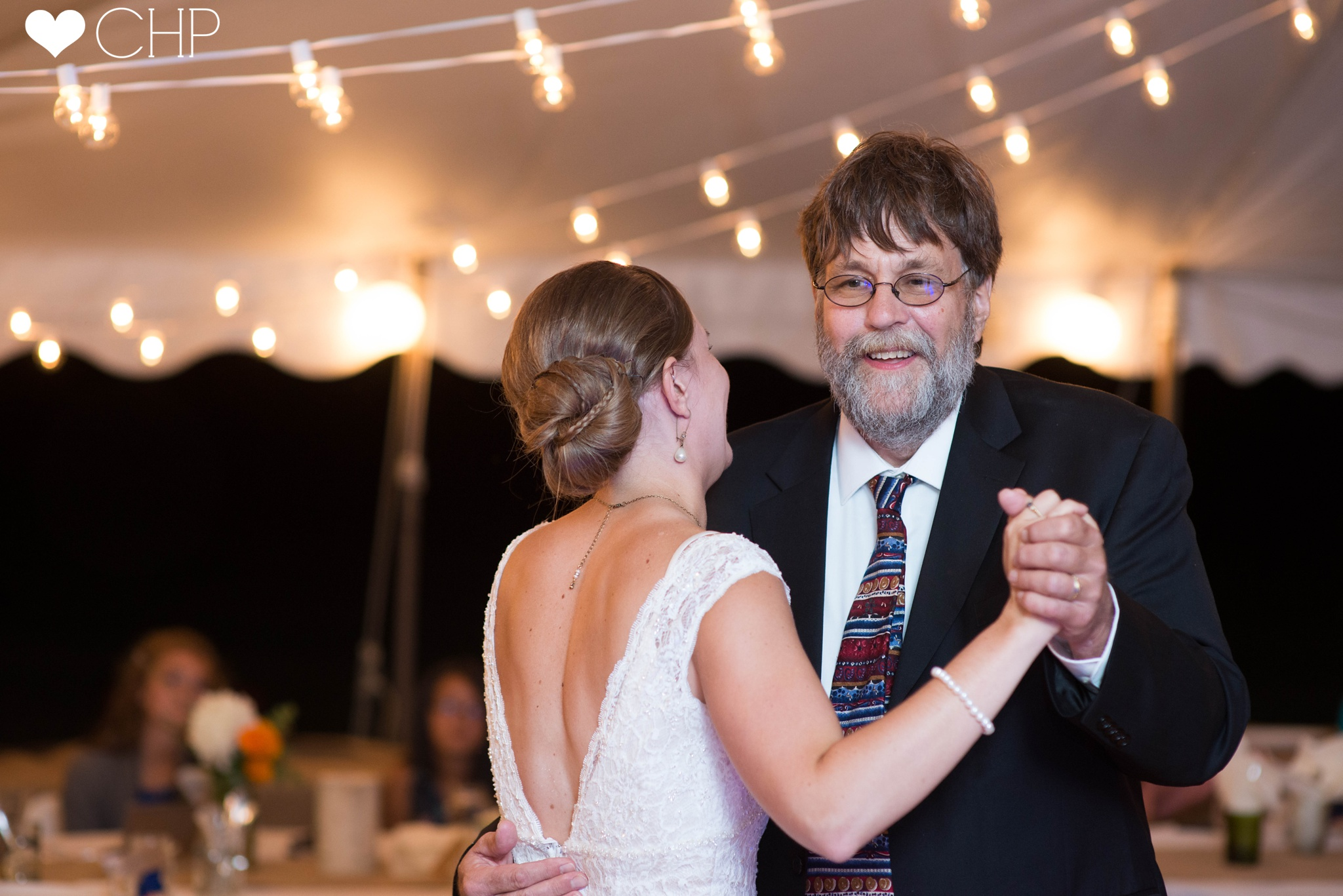 ME Wedding Photographers