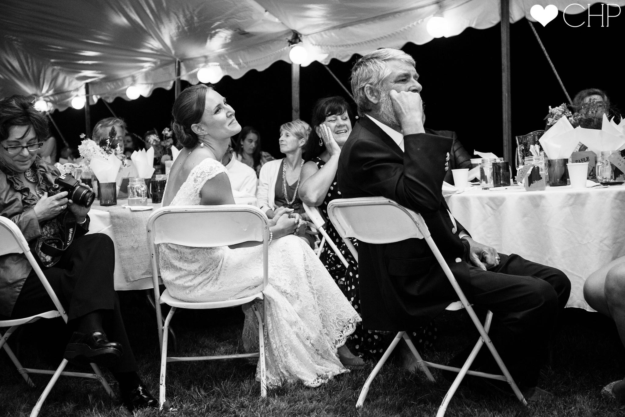 Wedding Photographers near Waldoboro ME