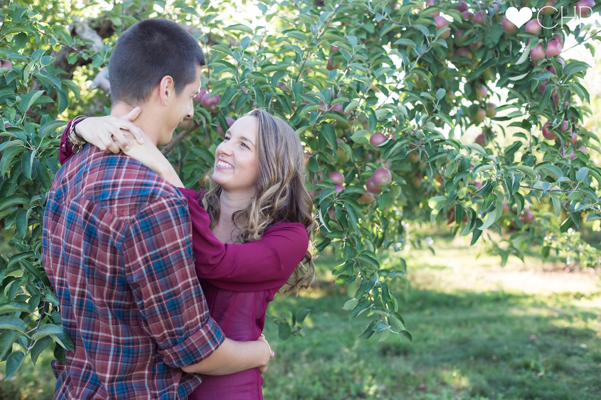 Etna-Maine-Engagement-Photographer