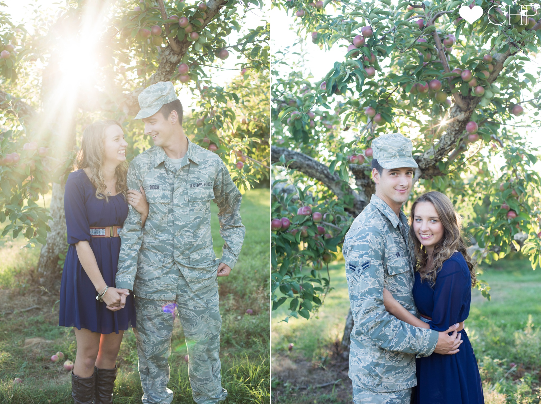 Engagement-Photographers-near-Etna-Maine