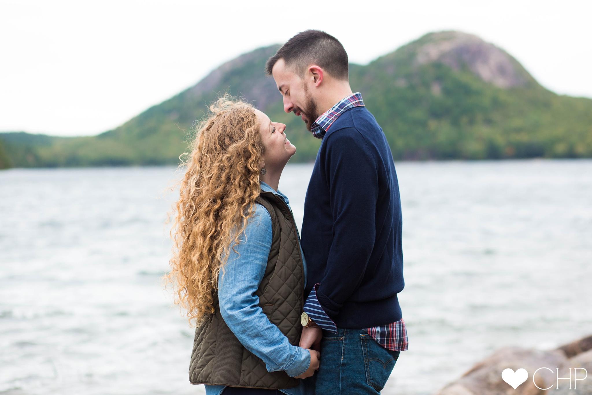 Bar-Harbor-Maine-Engagement-Photographer
