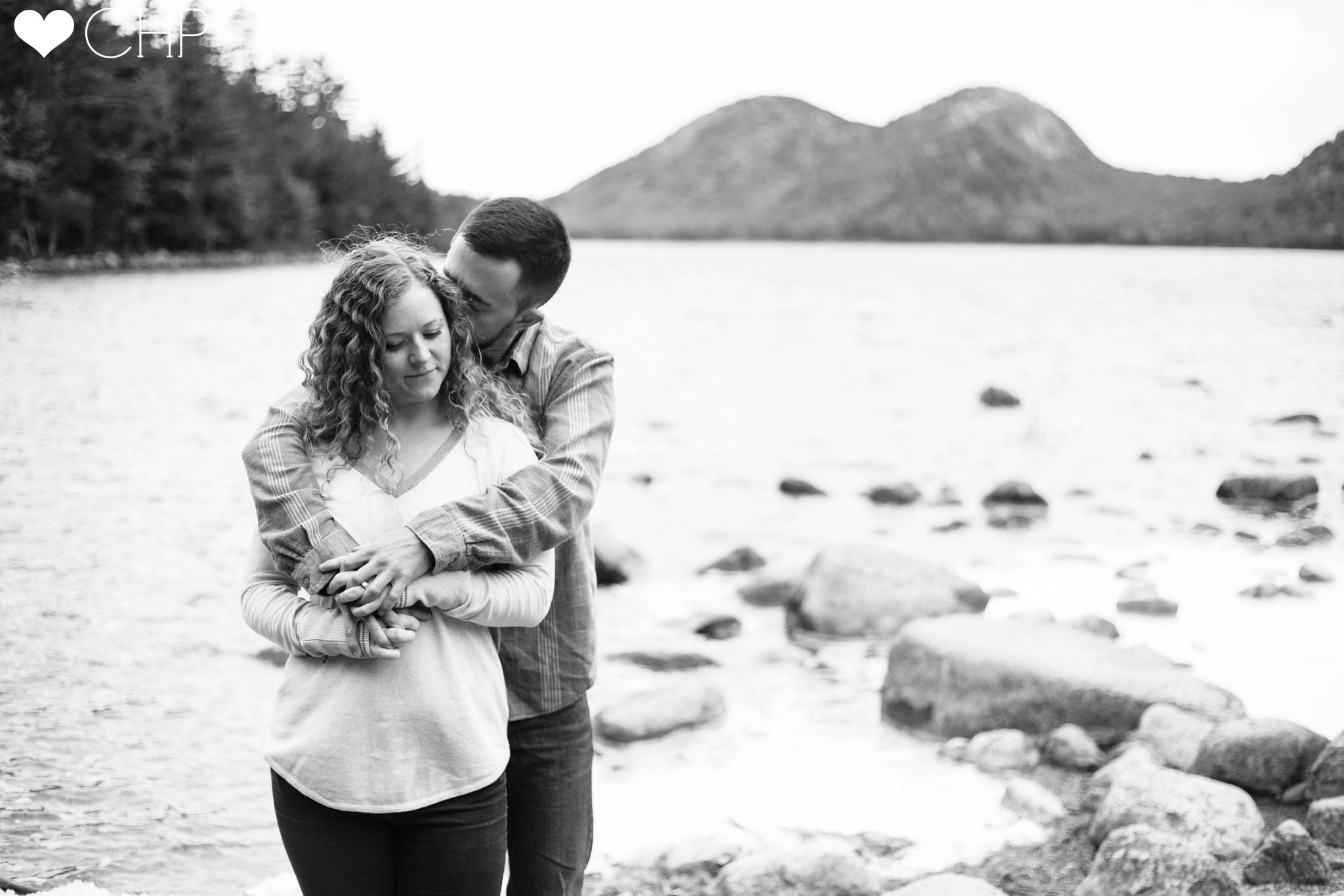 Acadia-National-Park-PHotographers