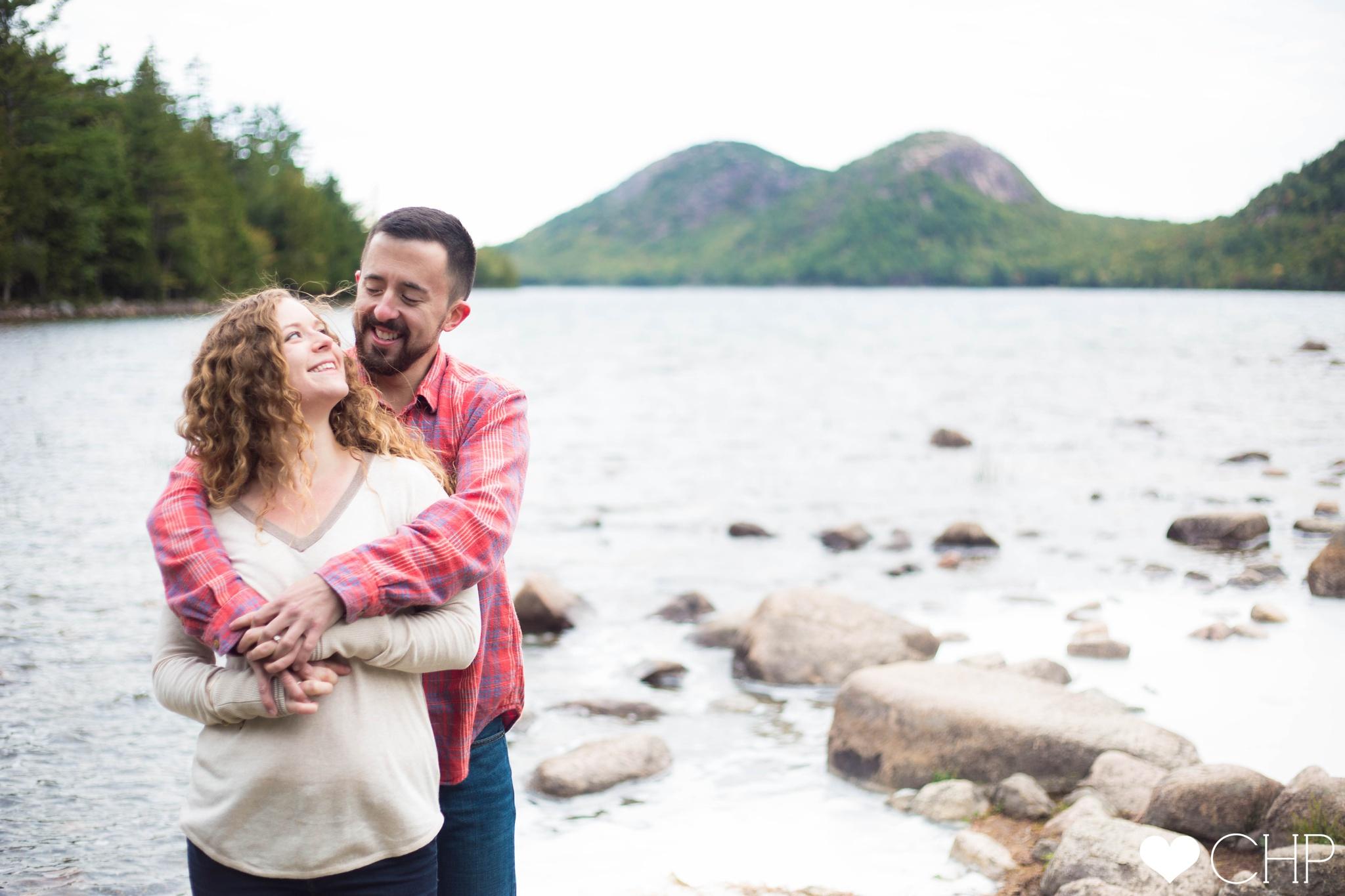 Photographers-near-Acadia-National-Park