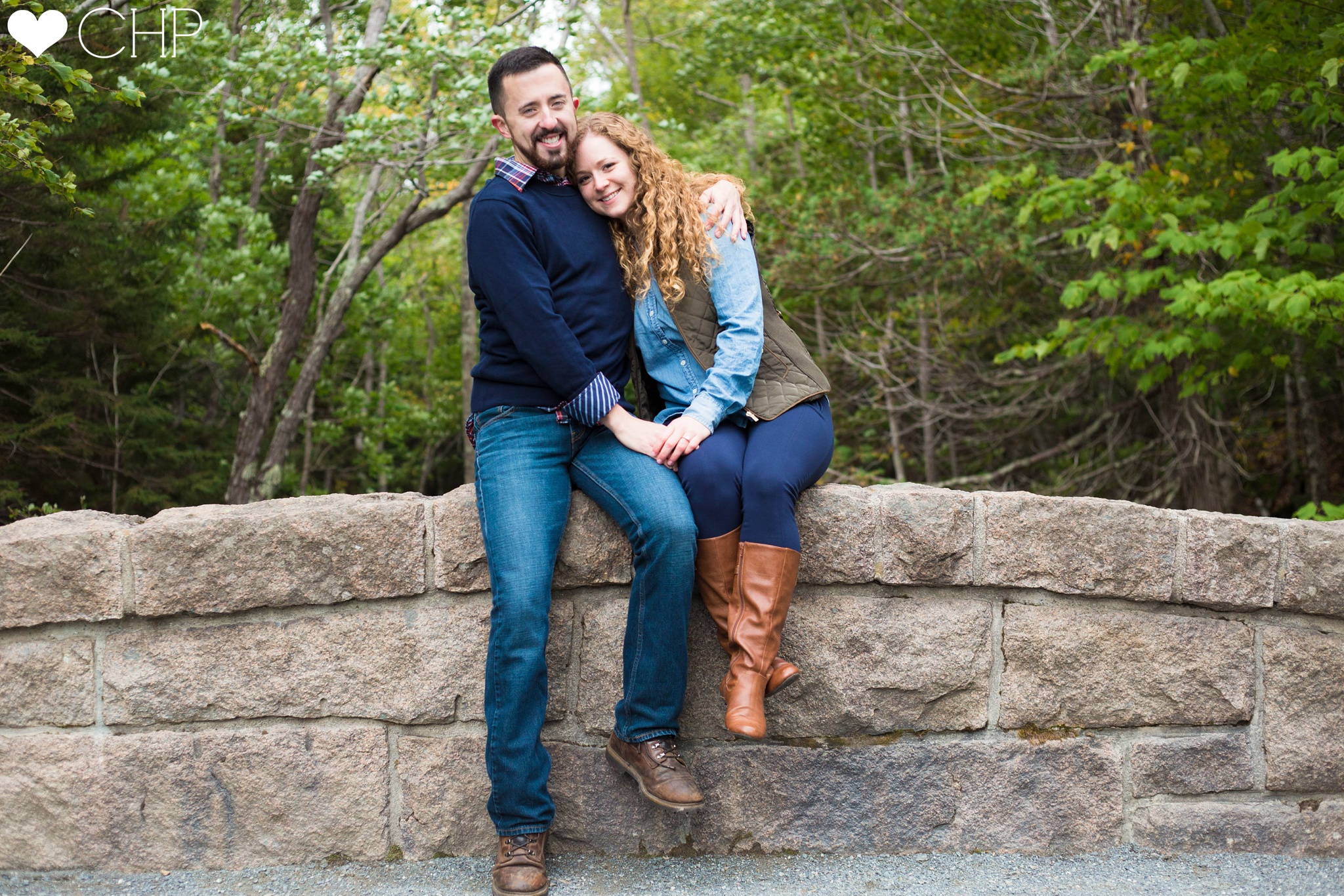 Bar-Harbor-Maine-Engagement-Session