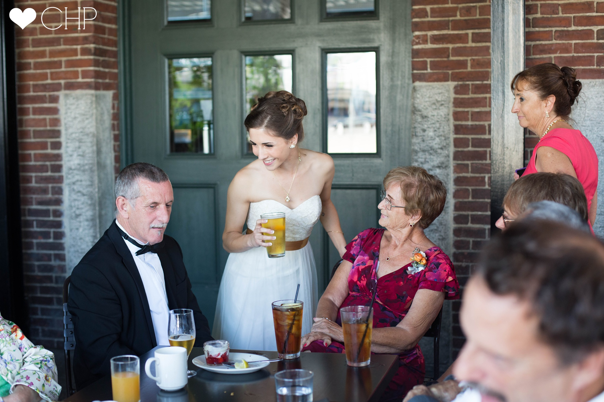 Wedding-Photographers-that-are-good-in-Maine