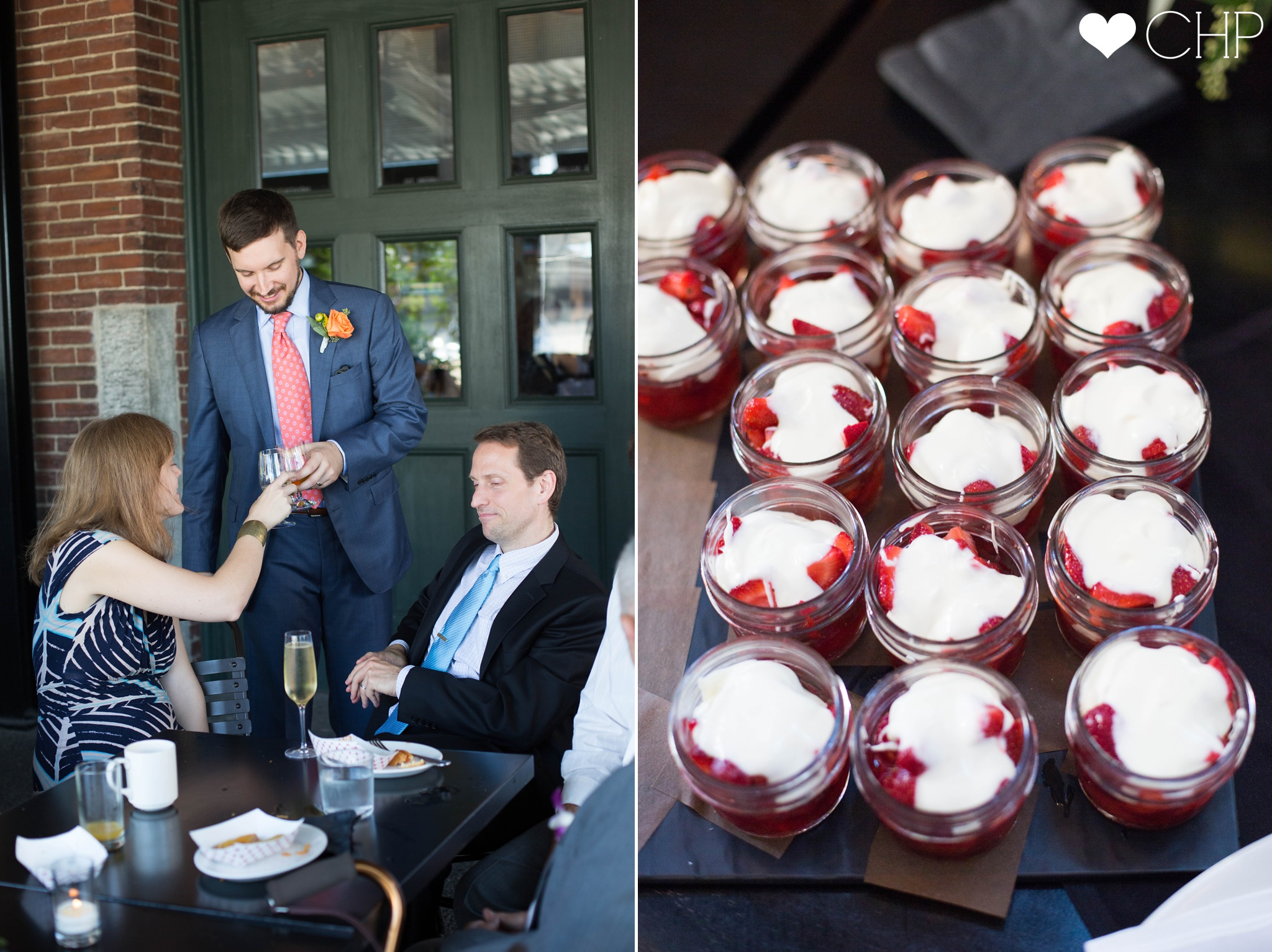 Wedding-Photographers-in-ME