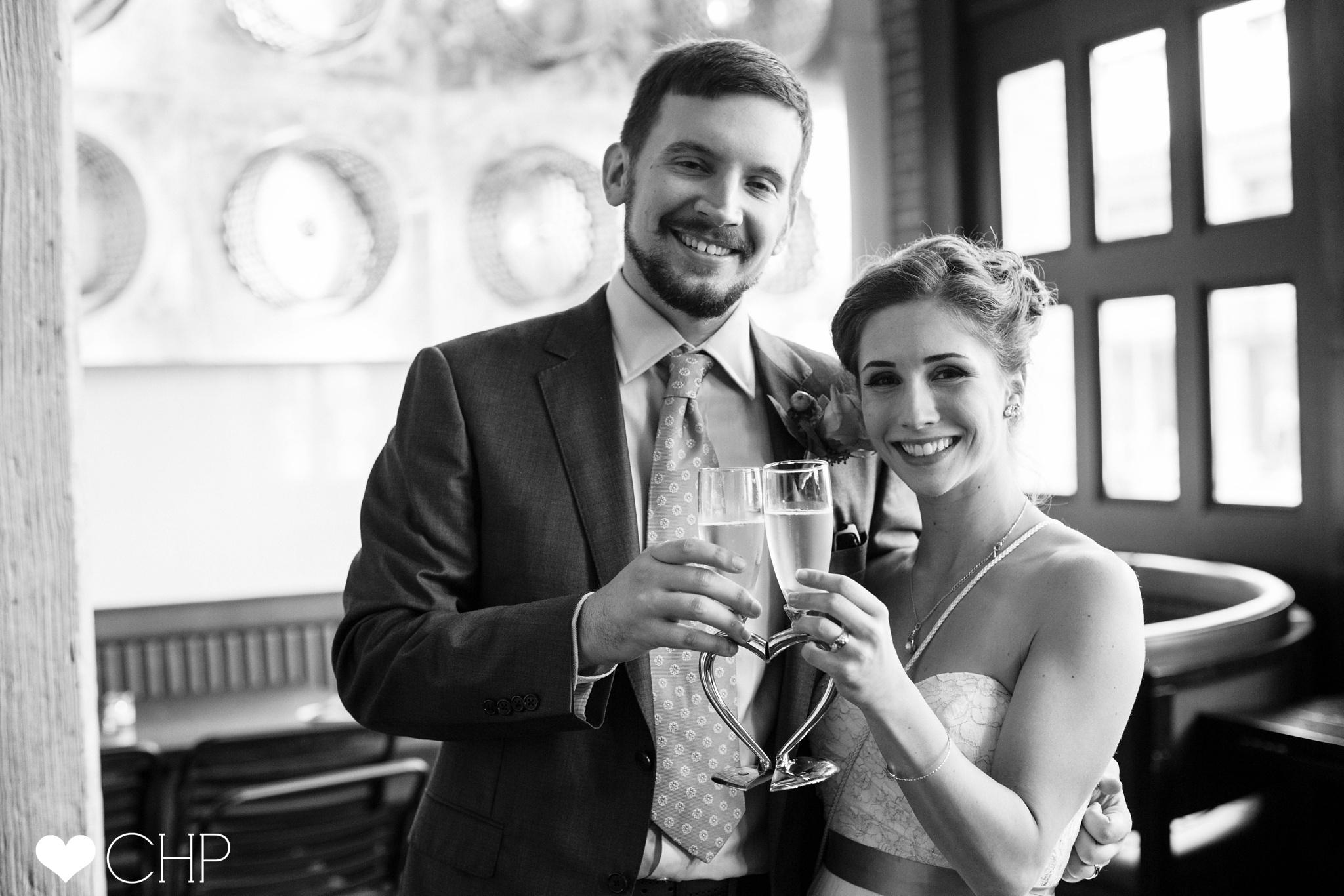 ME-Wedding-Photographer