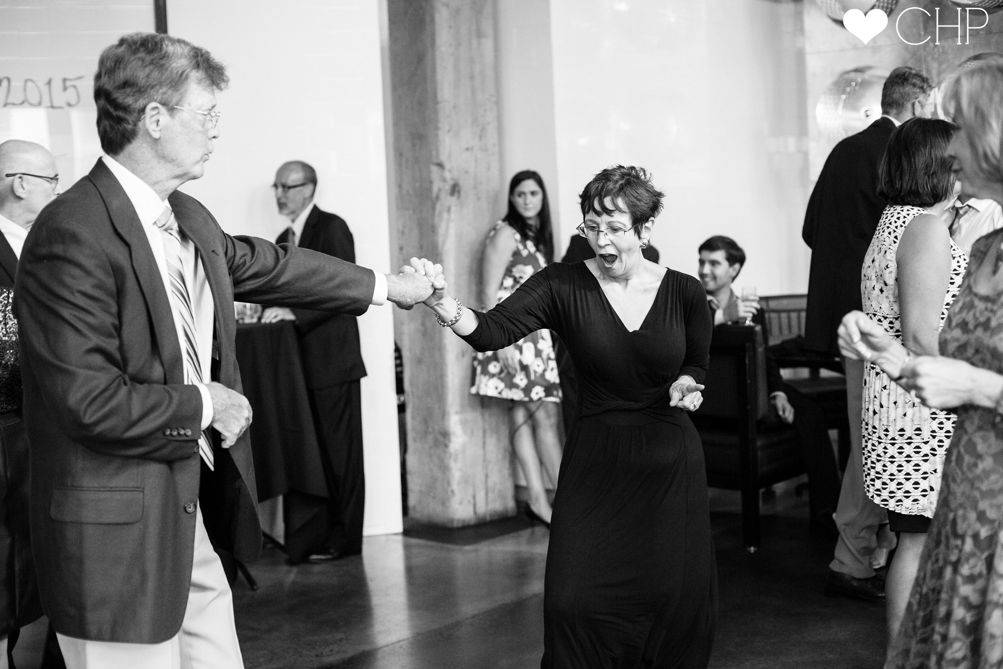 Wedding-Photographers-in-Southern-ME