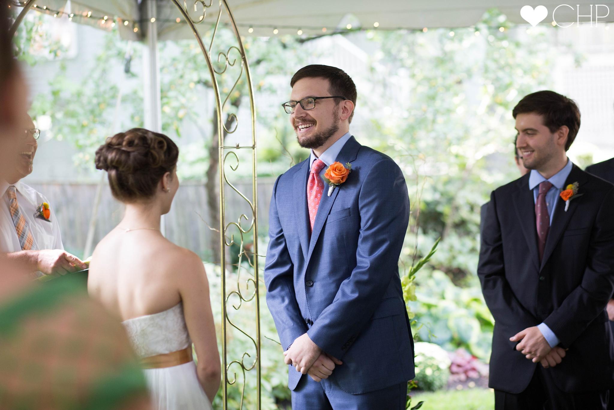 ME-Wedding-Photogs