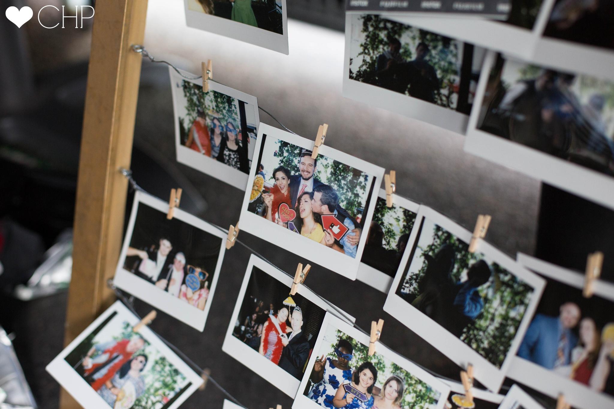 ME-Wedding-Photo-Booth