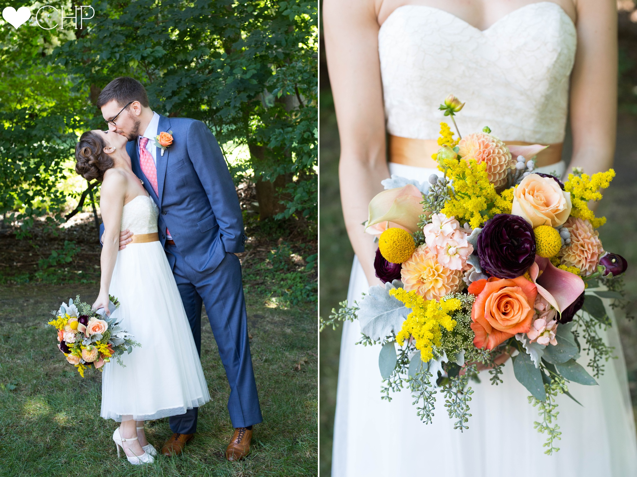 Maine-Wedding-Photographers-in-Southern-Maine