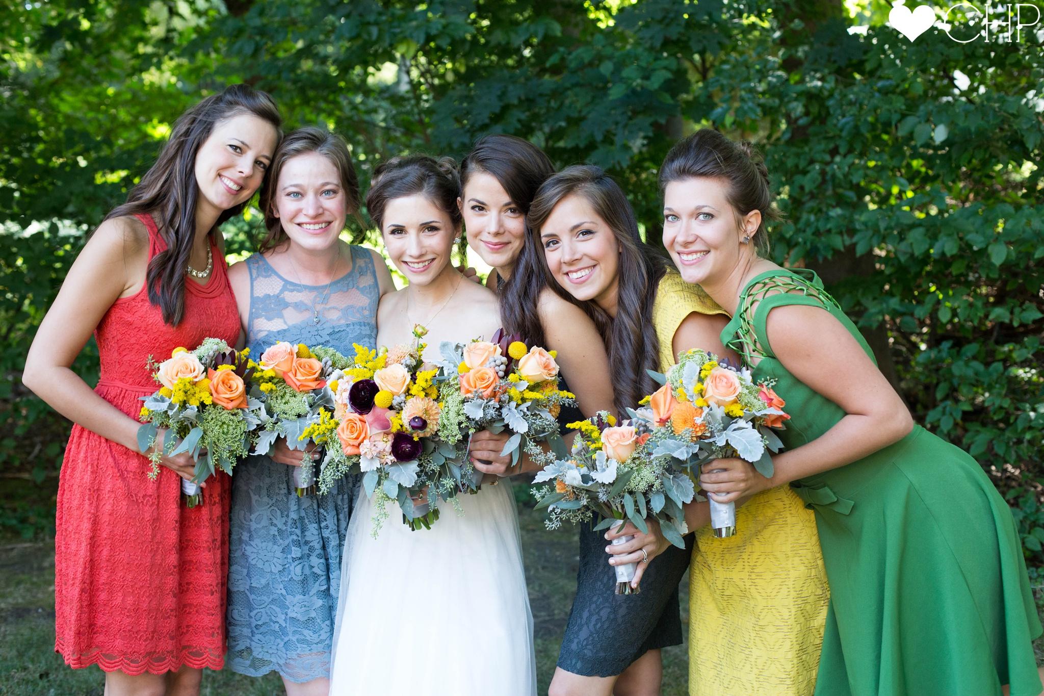 Bridesmaid-dress-inspiration