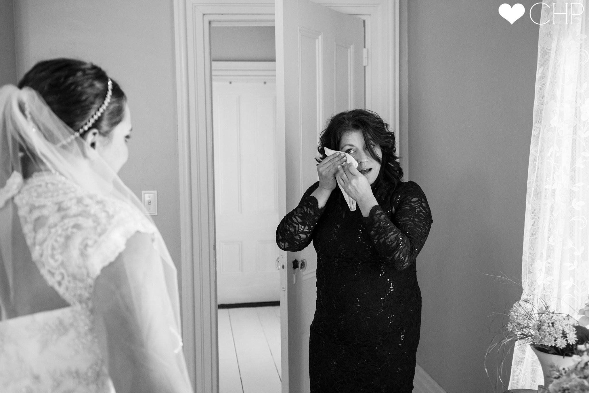 Rockland-Maine-Wedding-Photographer
