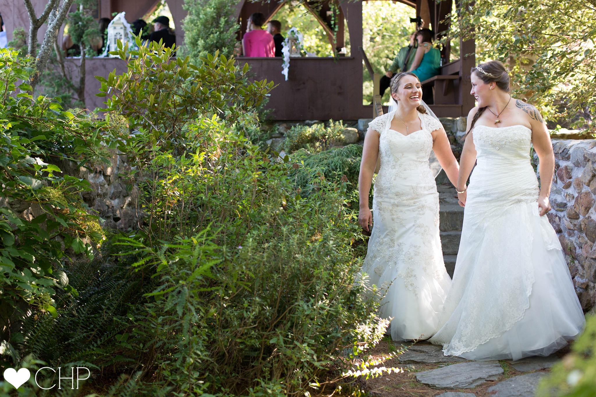 Wedding Photographers near Rockland Maine