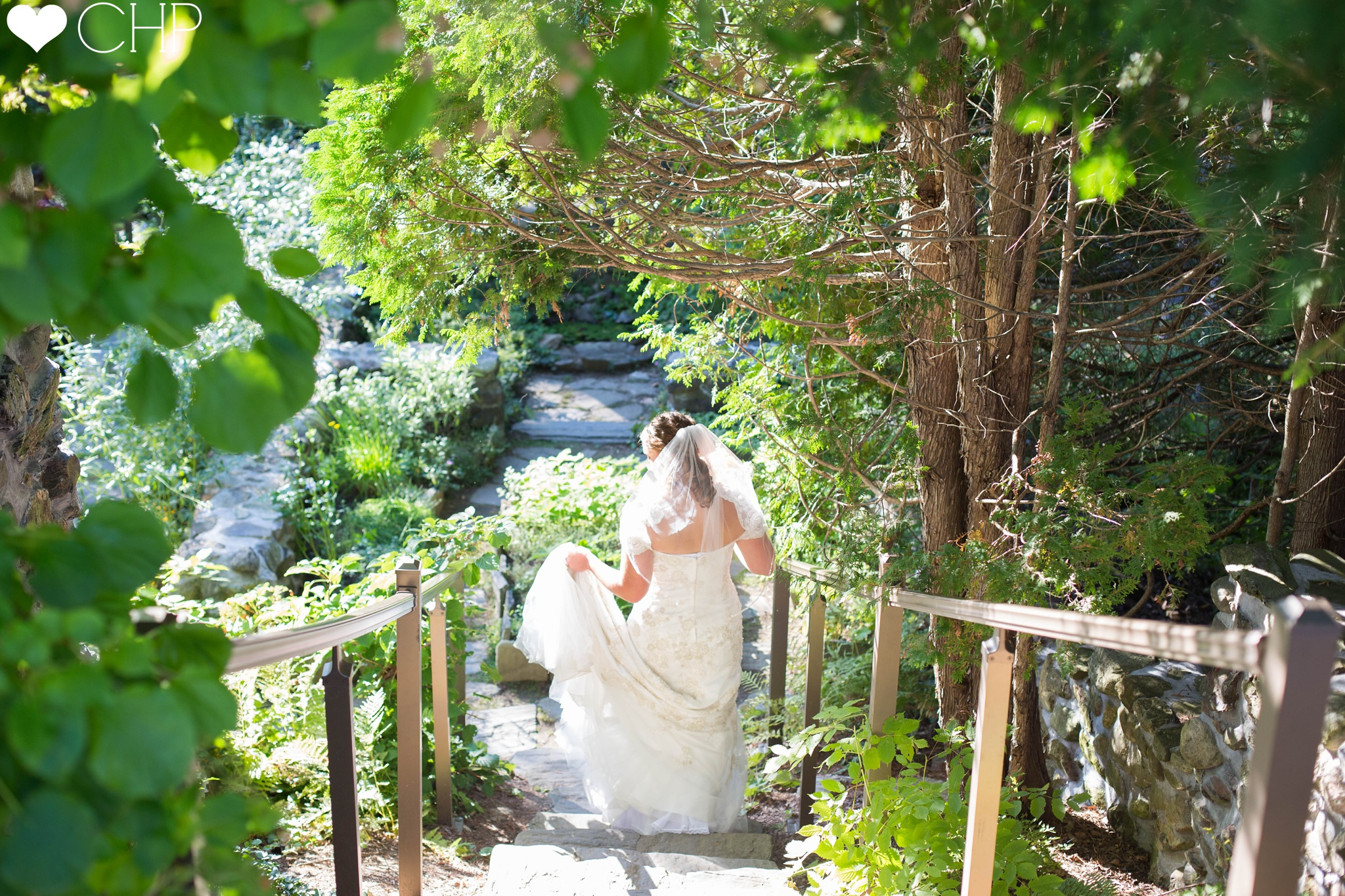 Getting married in Rockport Maine