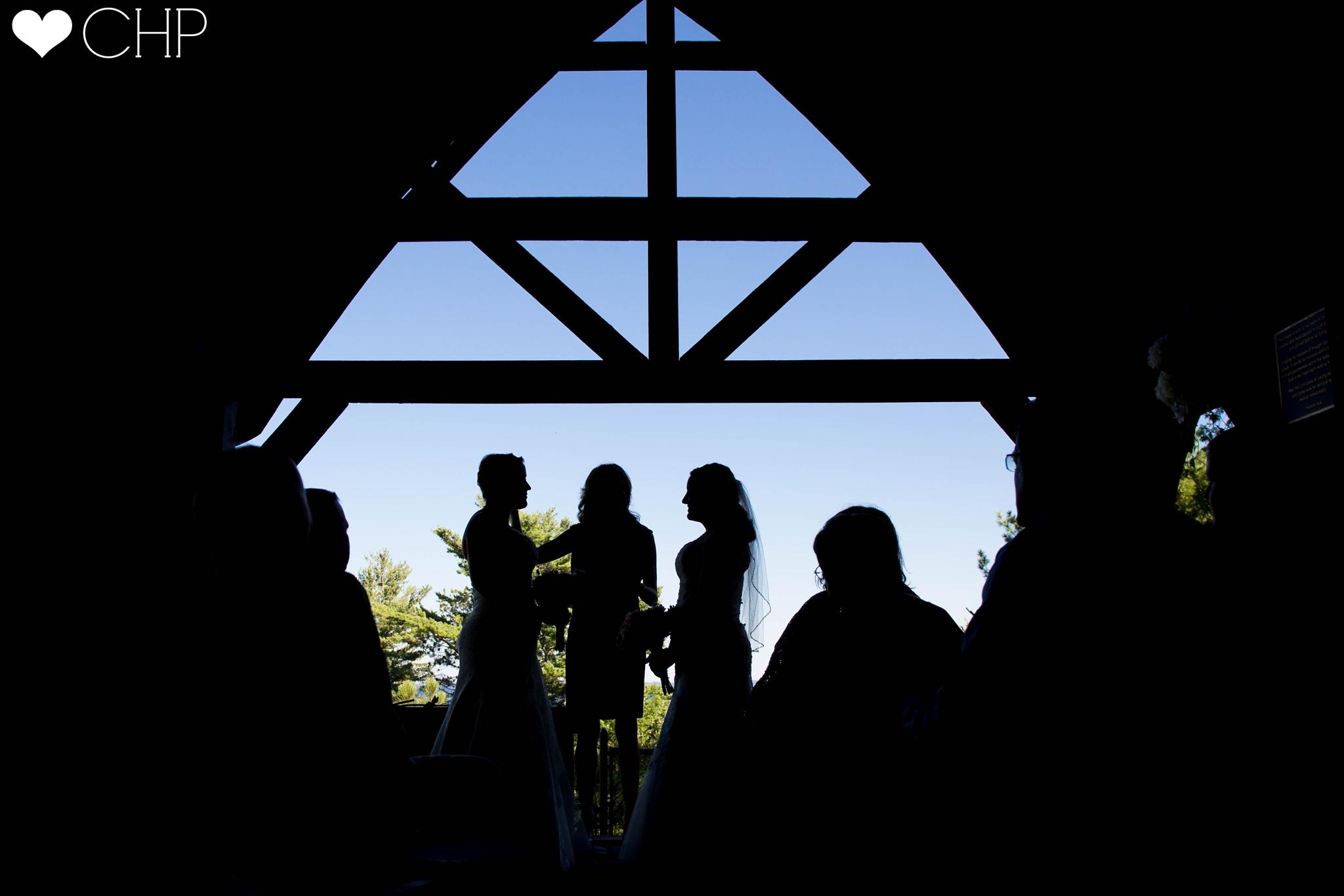 Rockland Maine Weddings