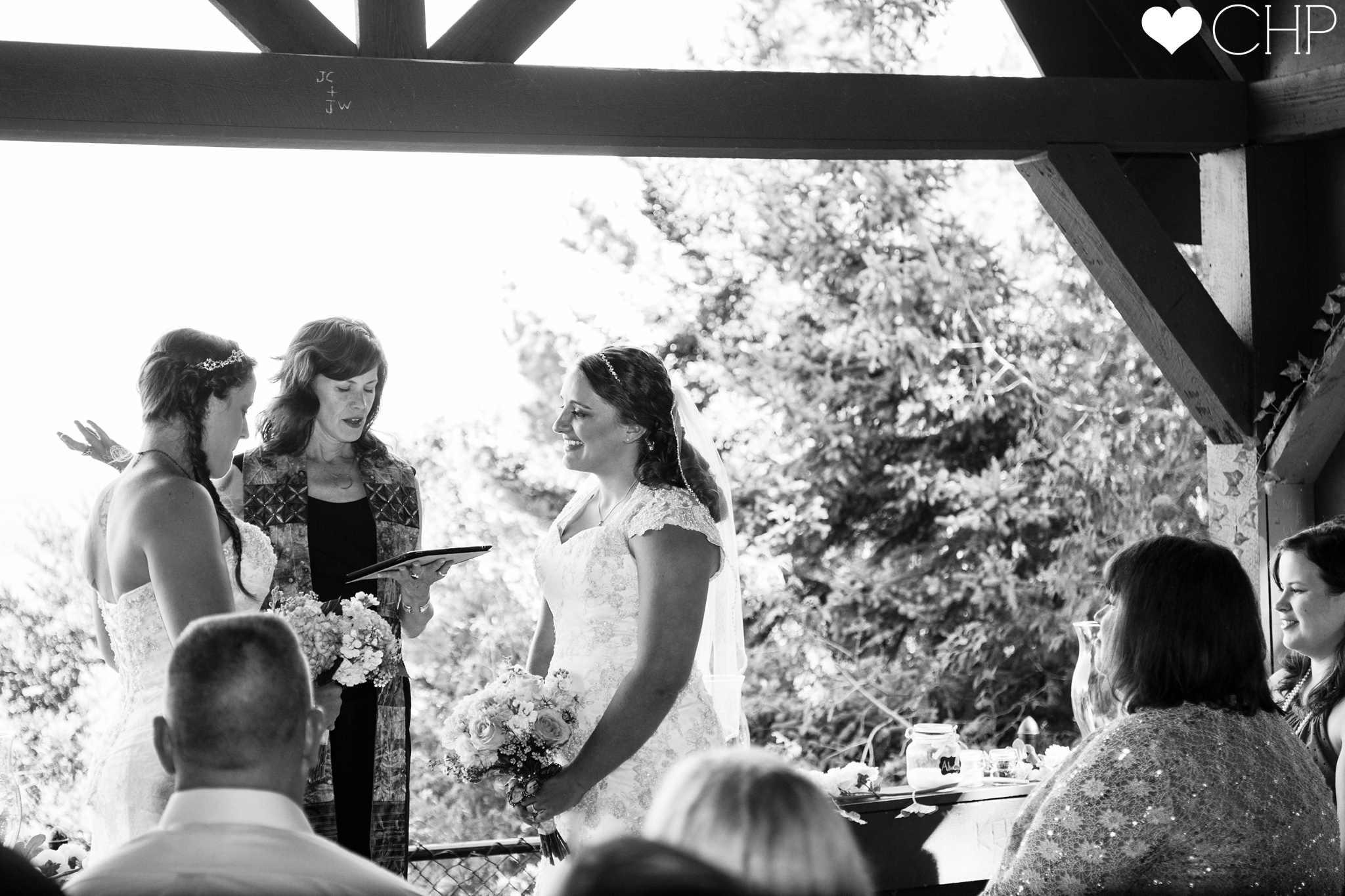 Getting married in Rockland Maine