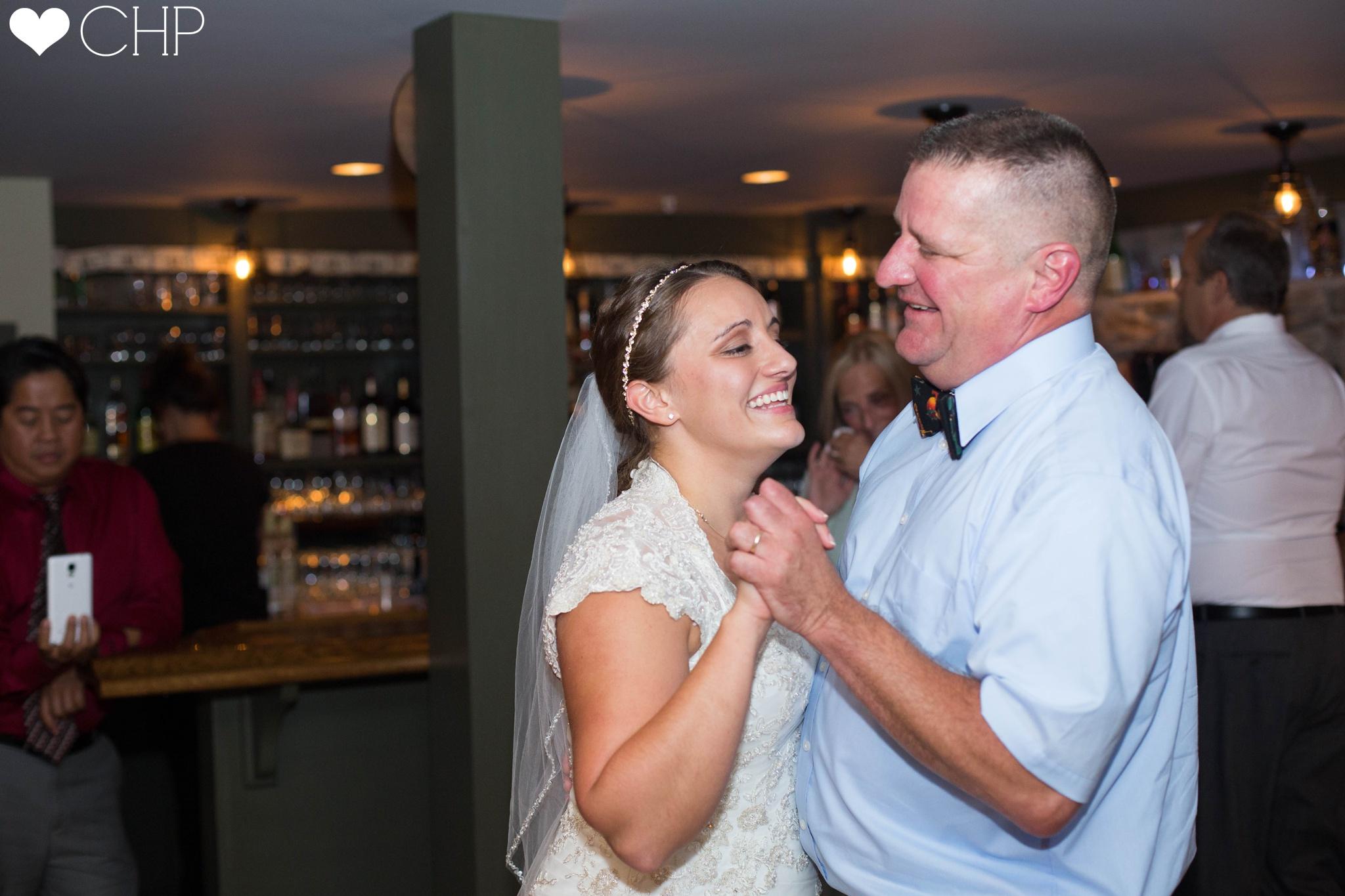 Rockland-Maine-Wedding