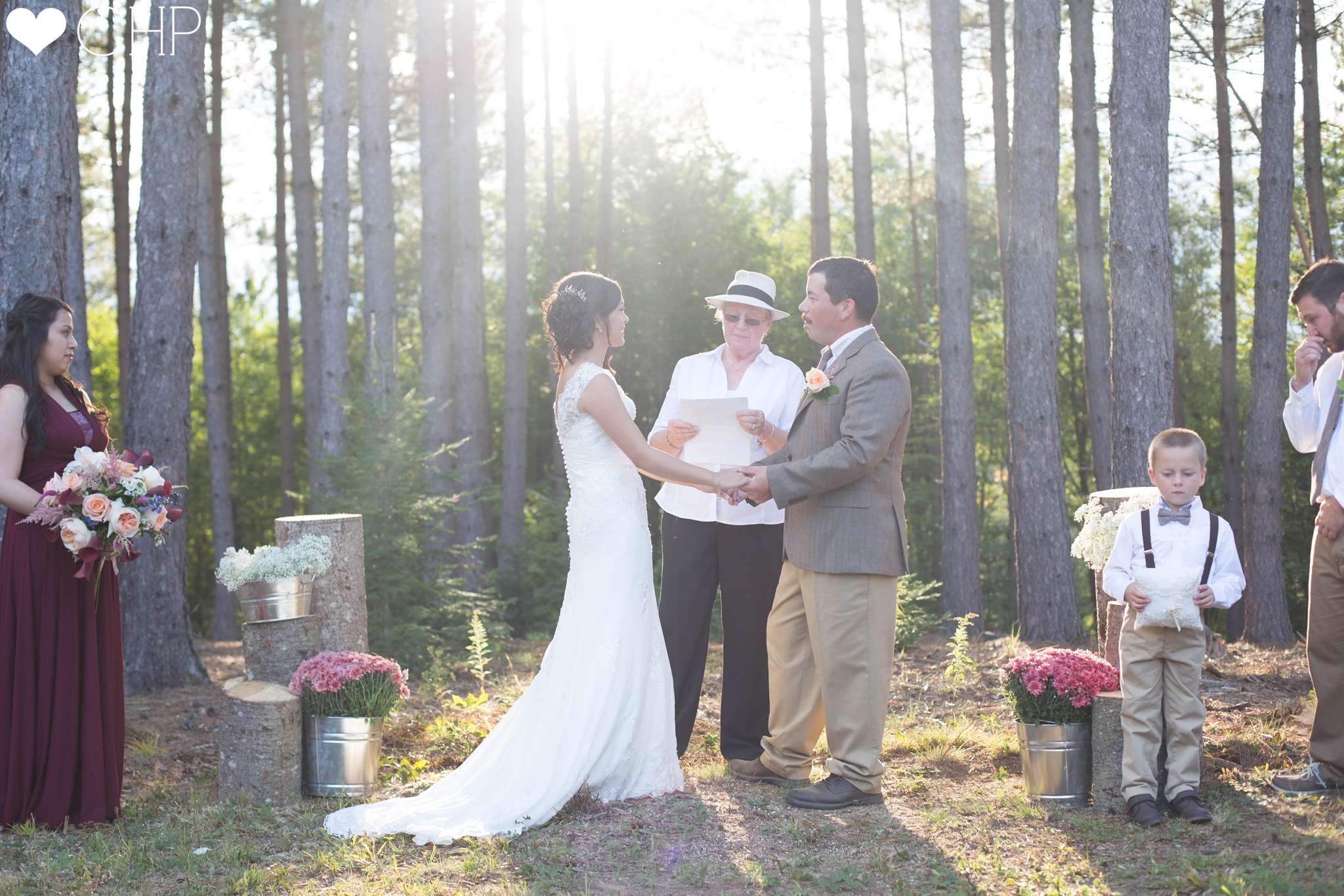 Great-Wedding-Photographers-in-Maine