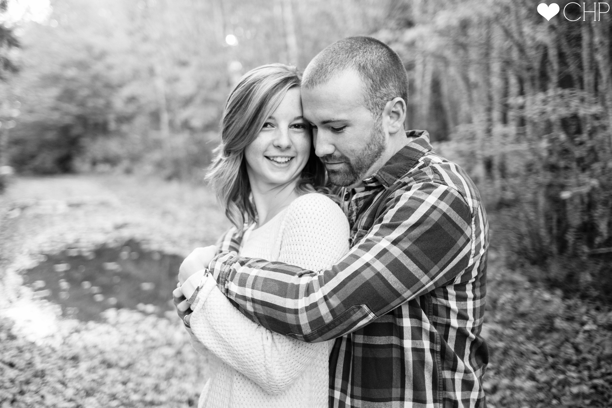 Engagement-Pictures-taken-in-Maine