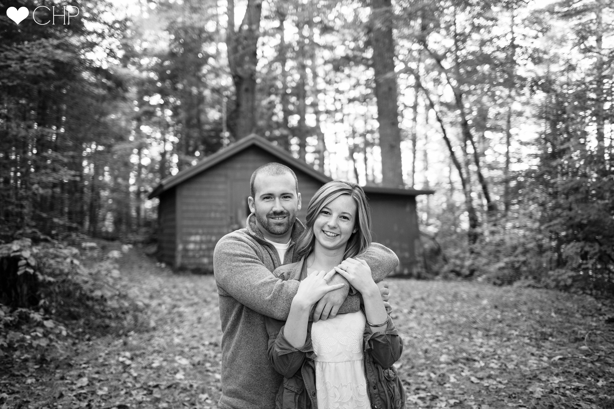 Engagement-Sessions-near-Bangor-Maine