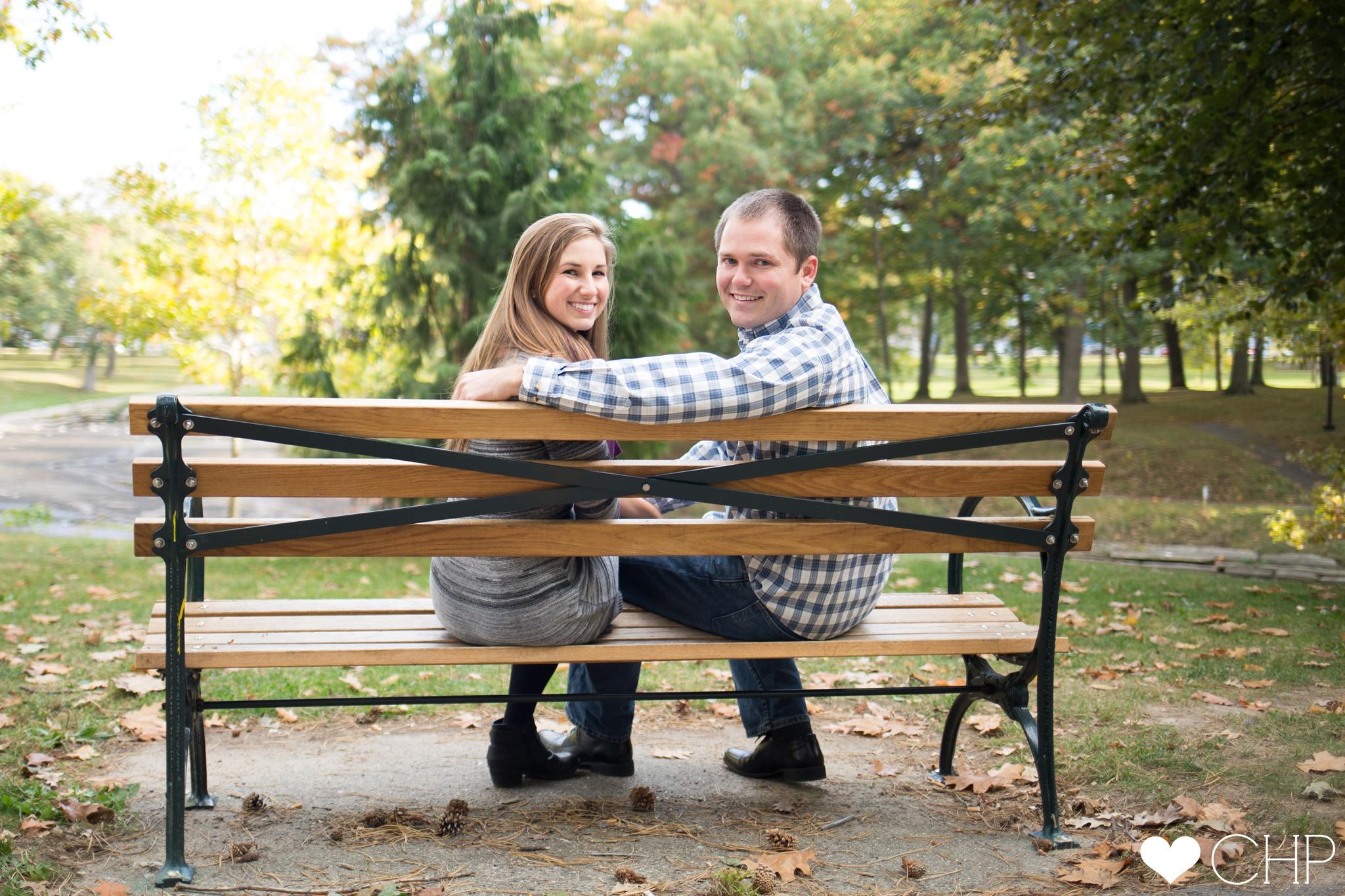 Portland-ME-Engagement-Photographers