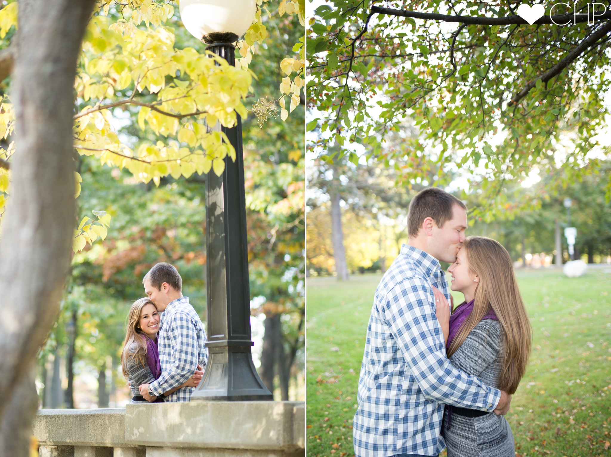 Engagement-Photographers-near-Portland-Maine