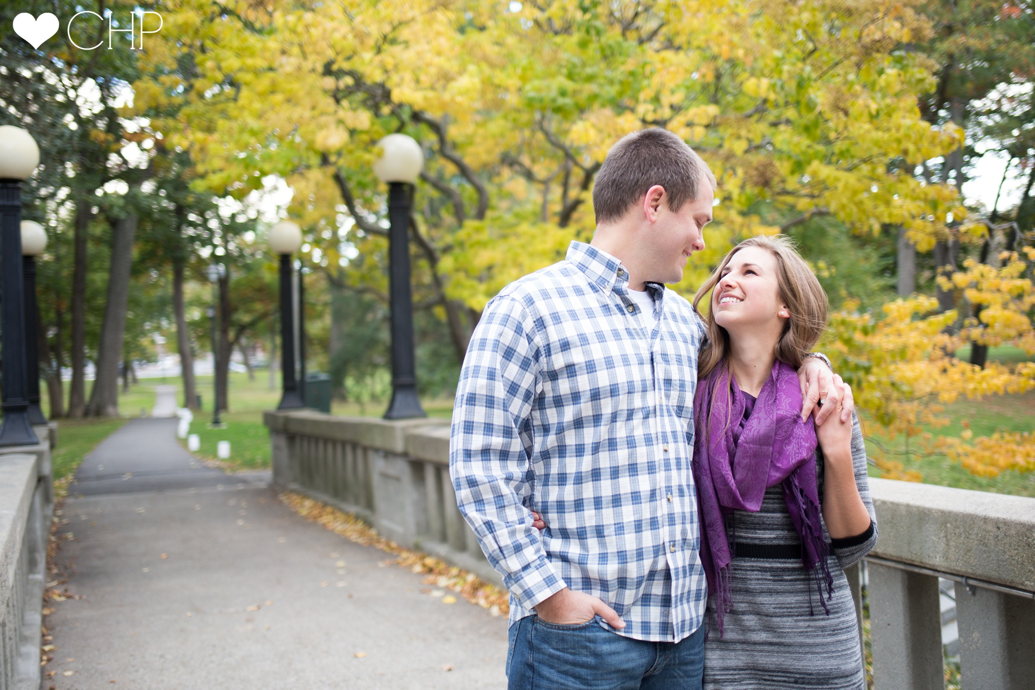 Engagement-Photographers-in-Portland-Maine