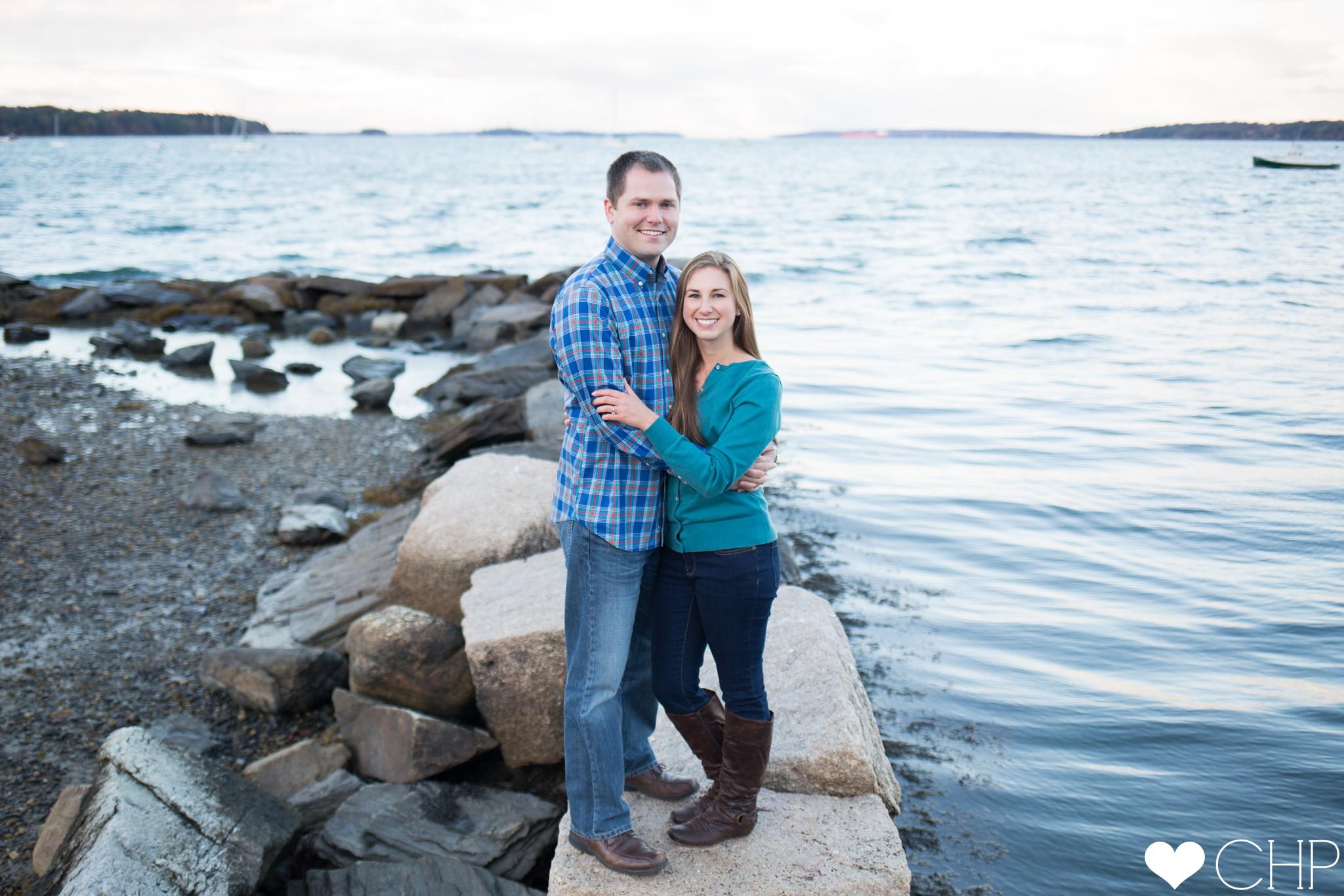 Photographers-in-Portland-Maine