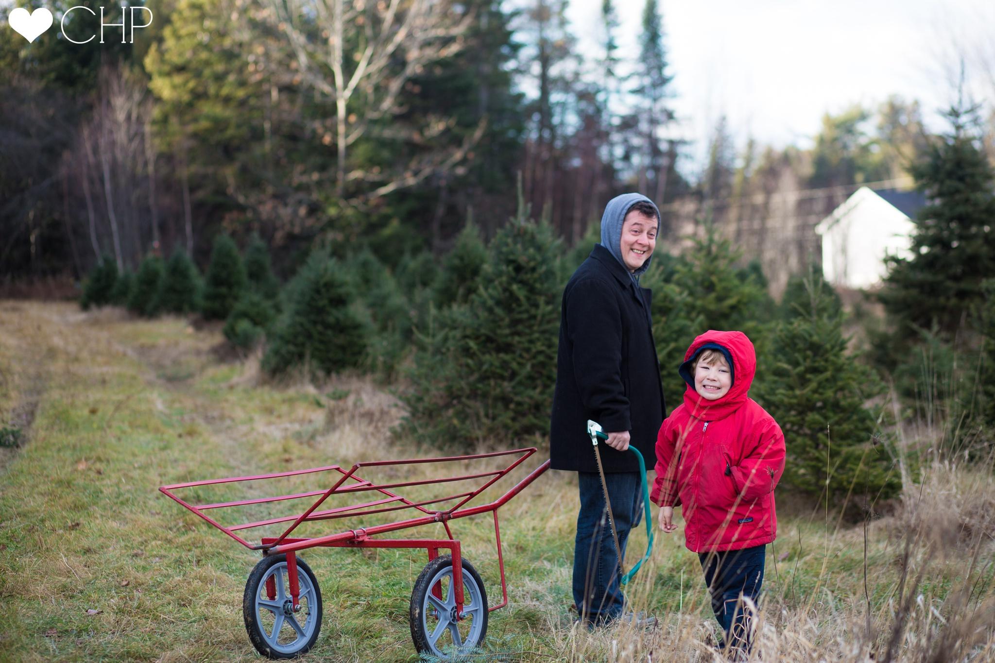 Photographers-in-Maine
