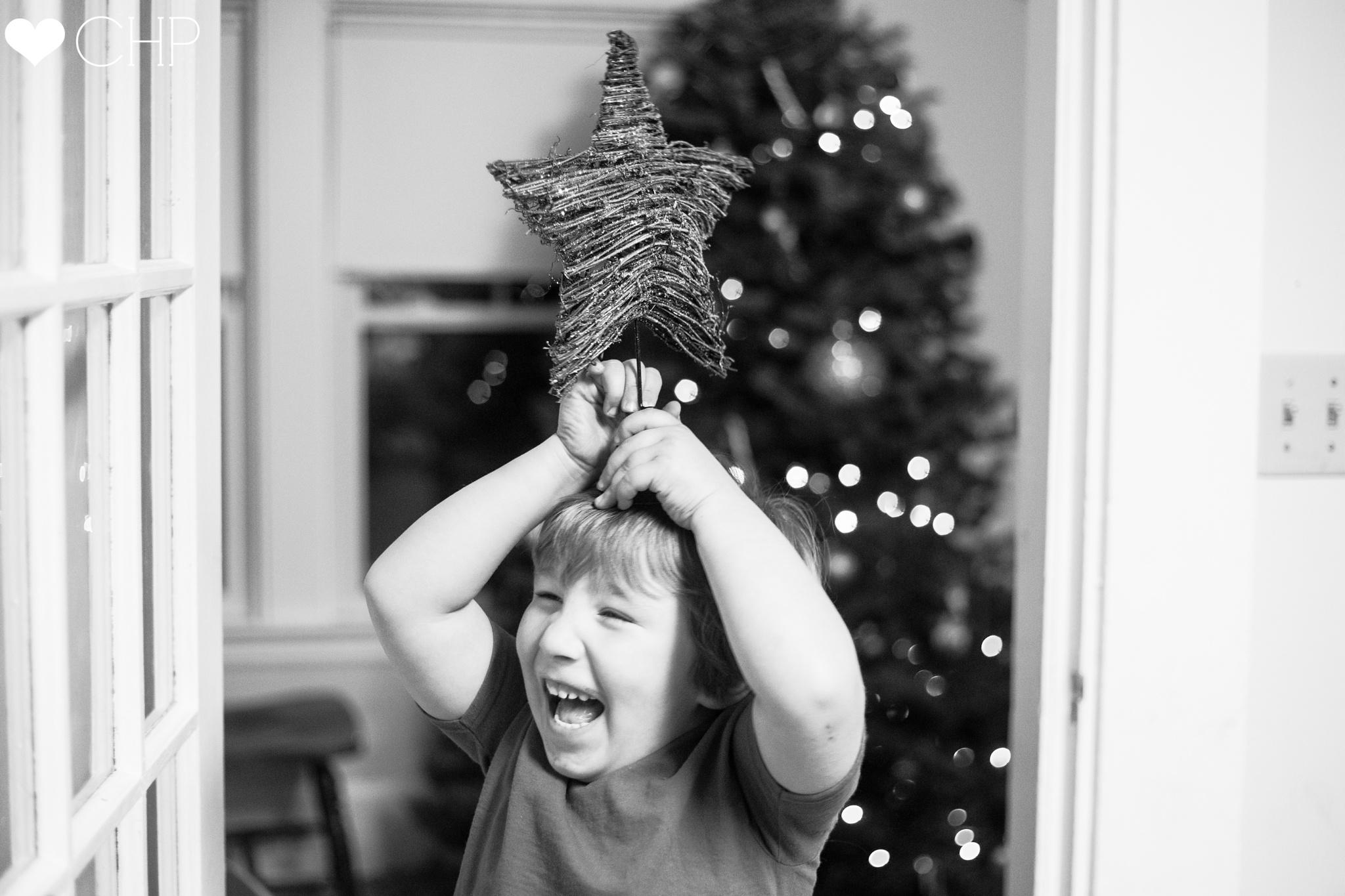 Kids-Christmas-Photographer-in-Maine