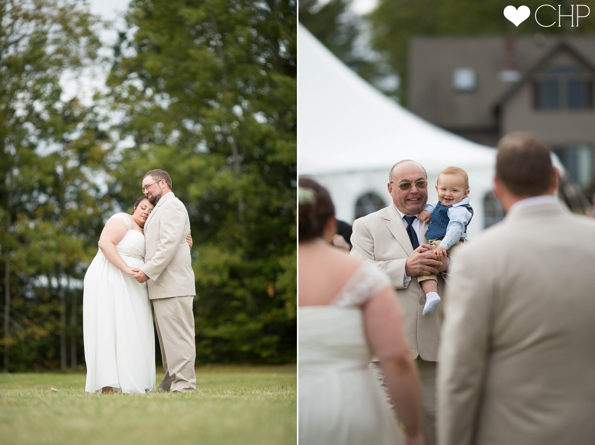 Wedding-Photographs-taken-in-Eastbrook-Maine