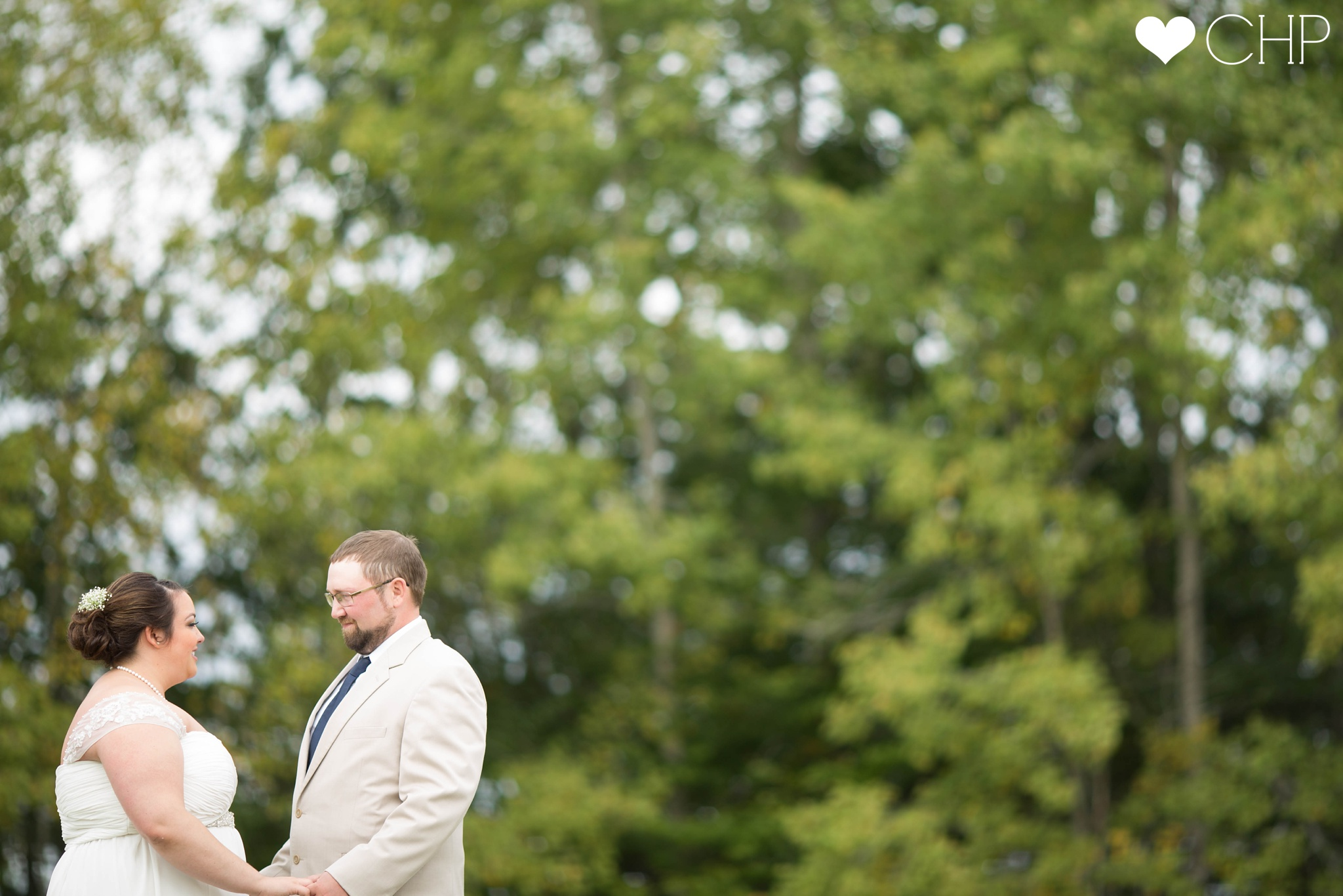 Eastern-Maine-Wedding-Photographers