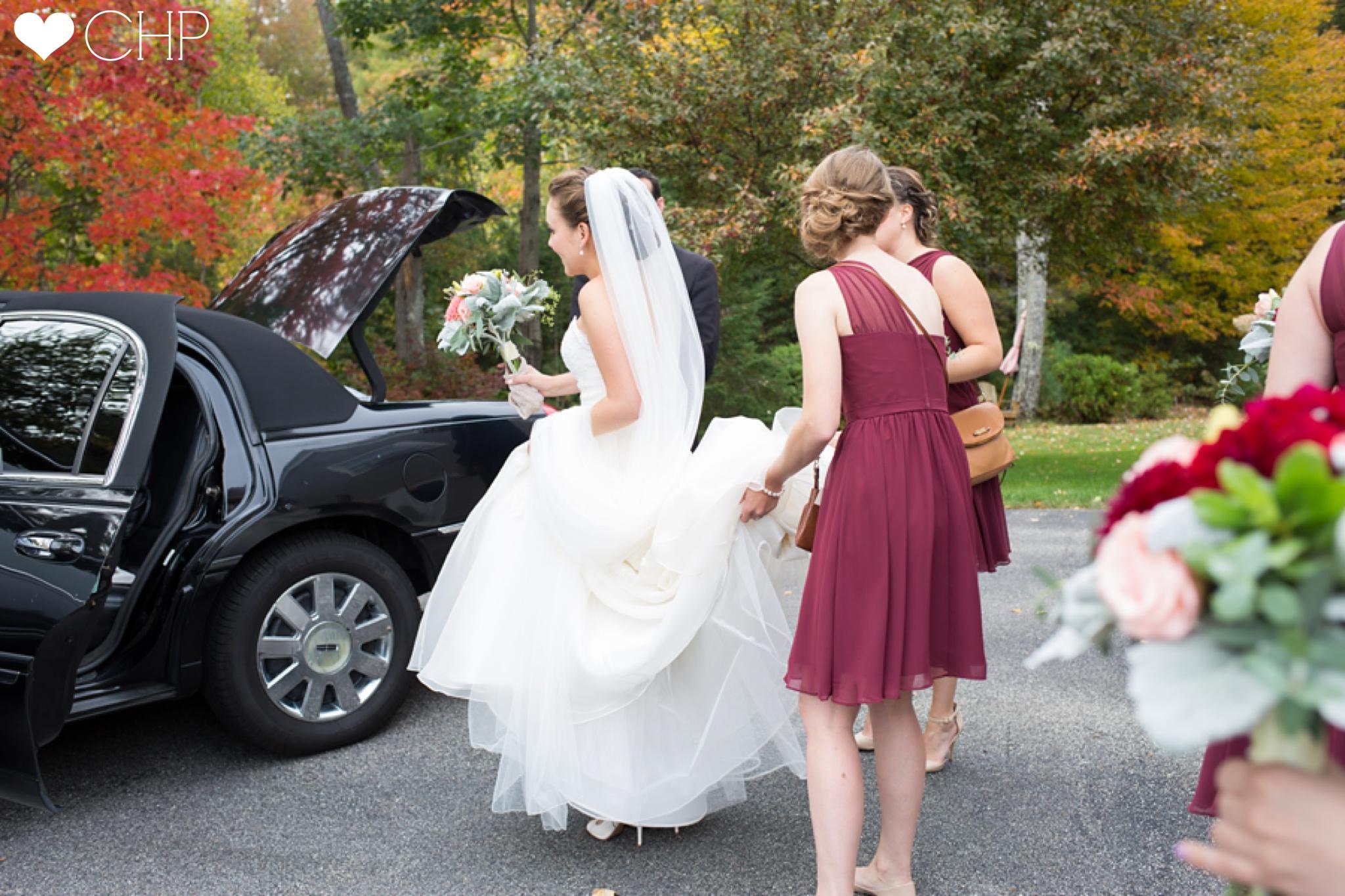 ME Wedding Photographer
