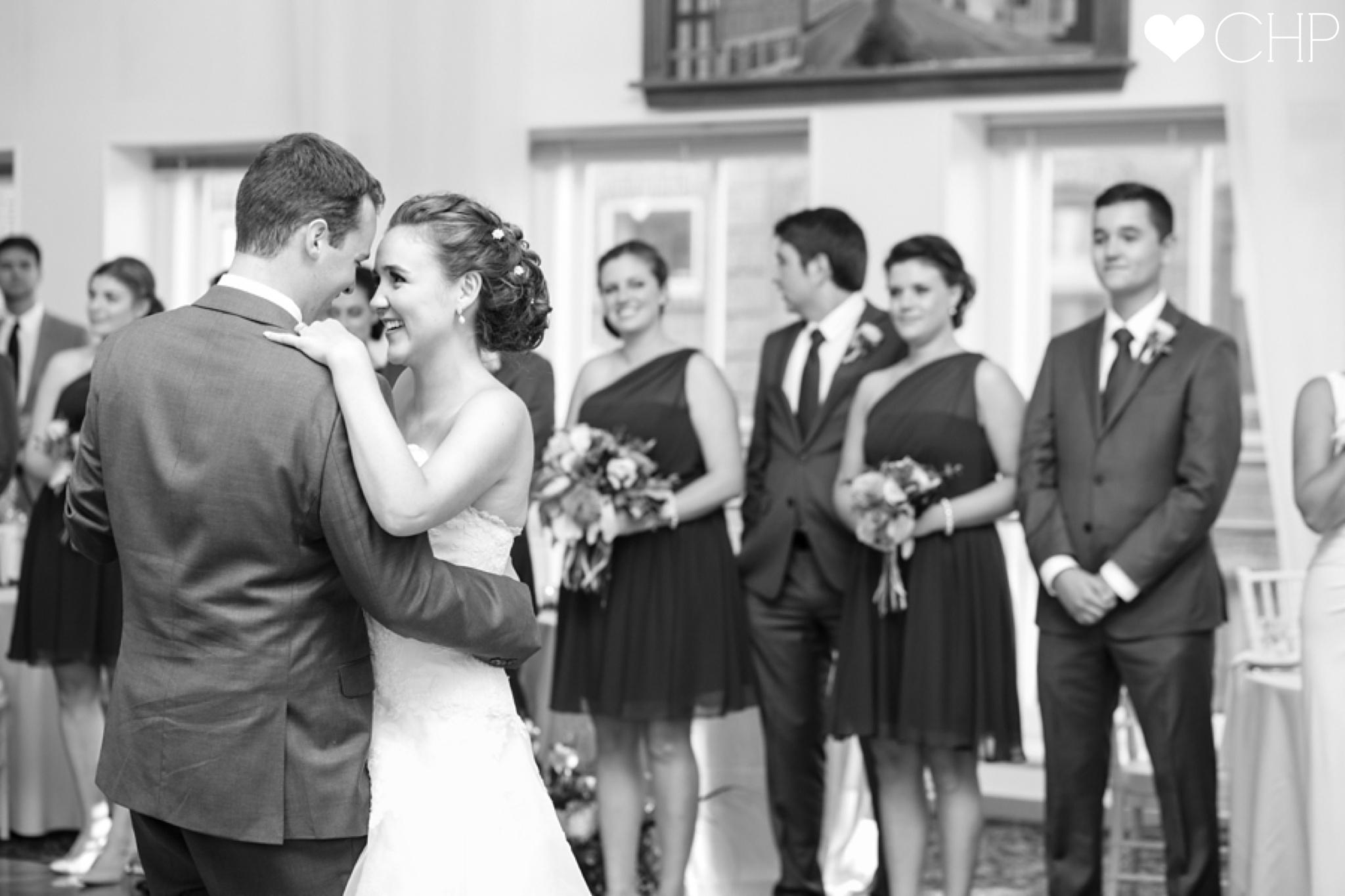 Mariners Church Weddings Portland Maine