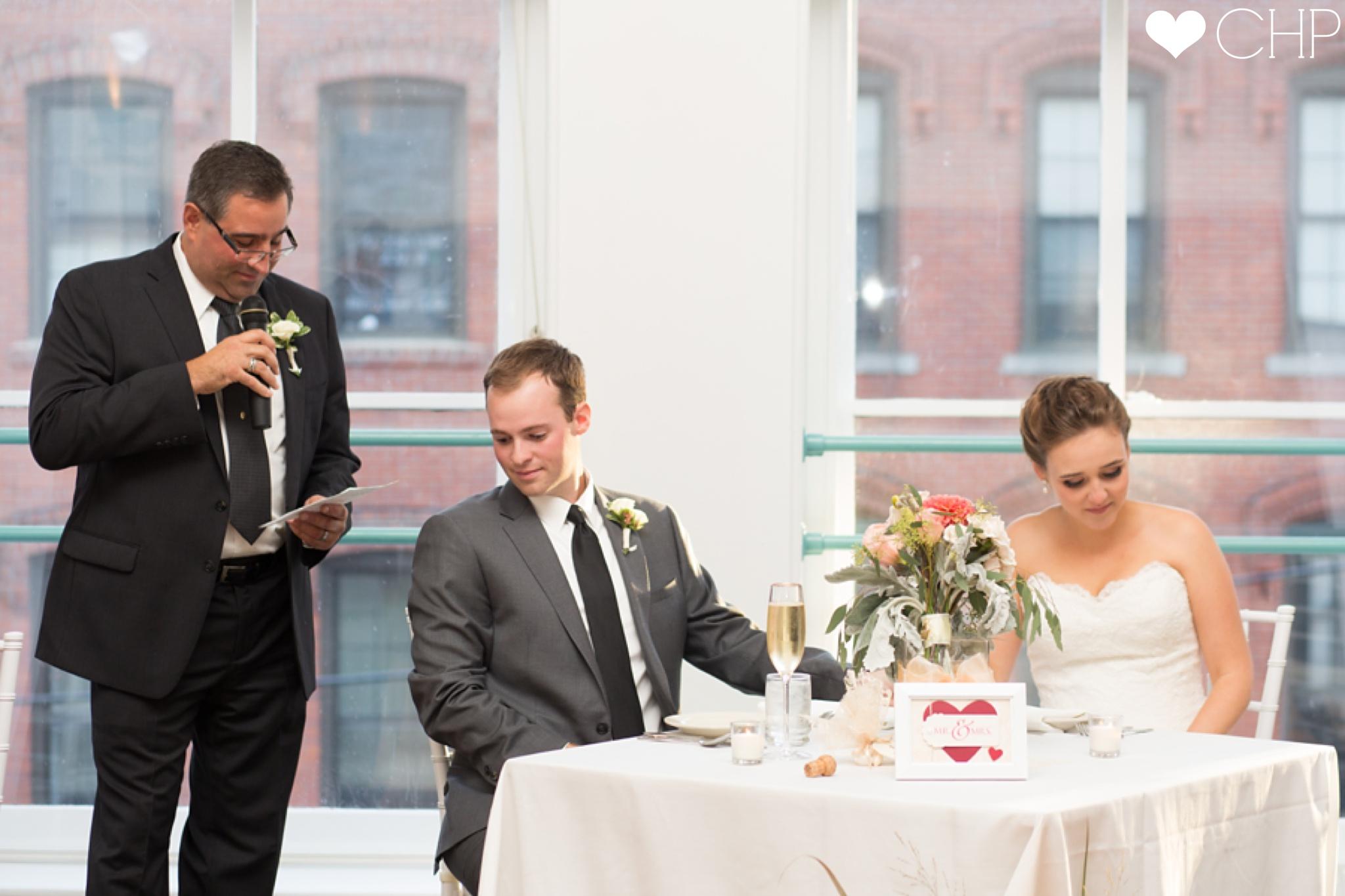 Portland Maine Weddings