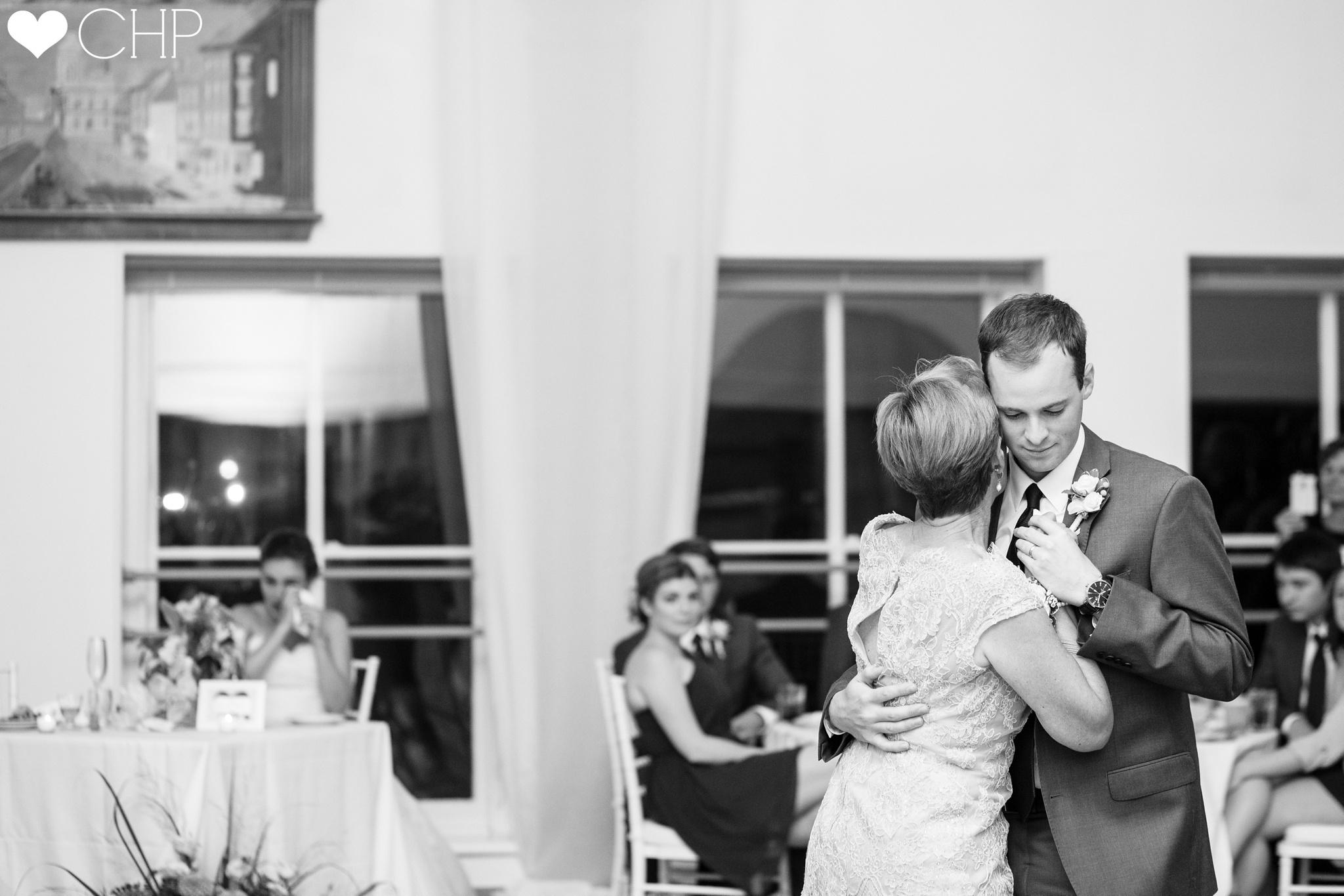 Old Port ME Wedding Photographer