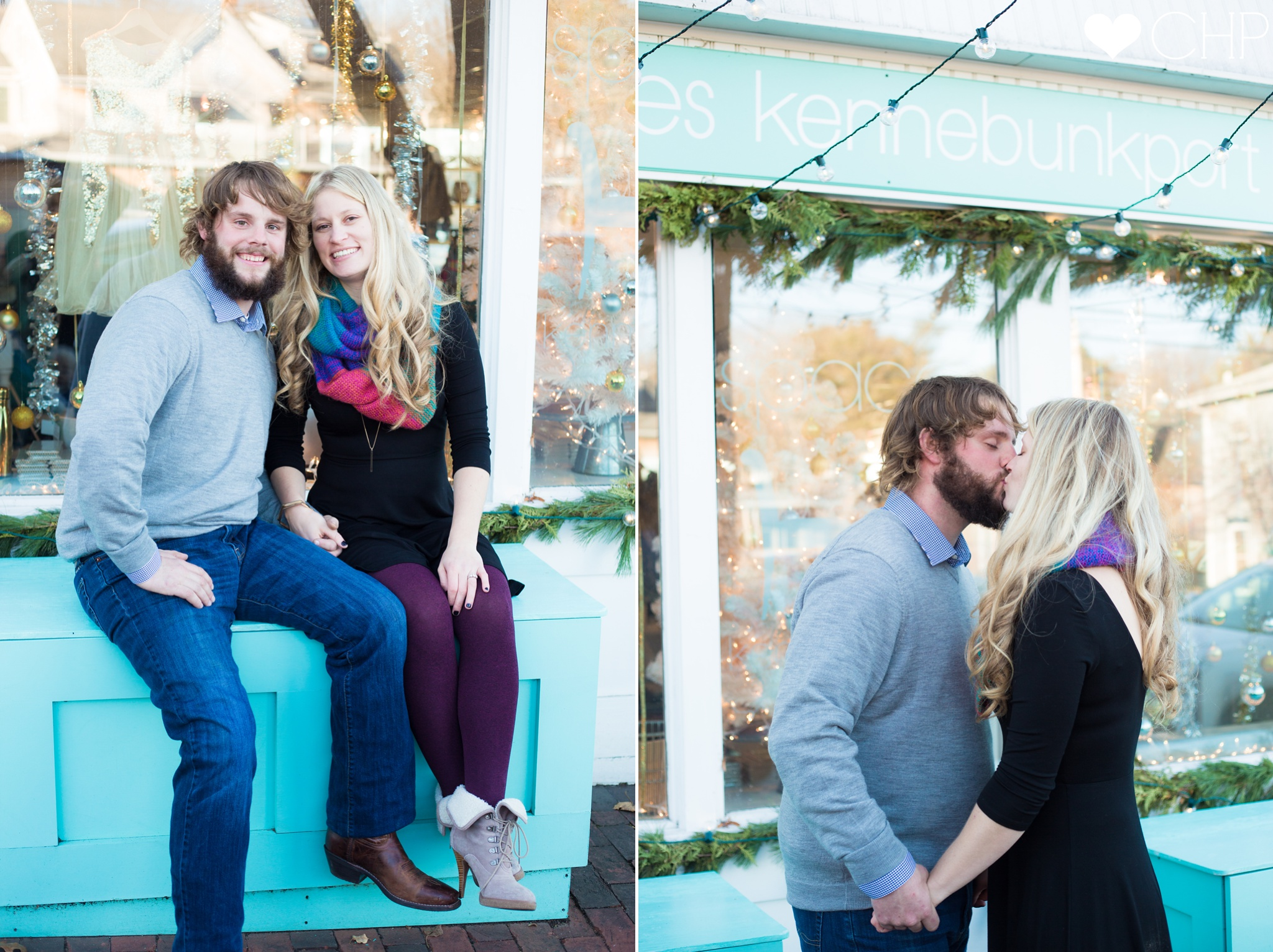 Engagement-Pictures-taken-in-Kennebunkport-Maine