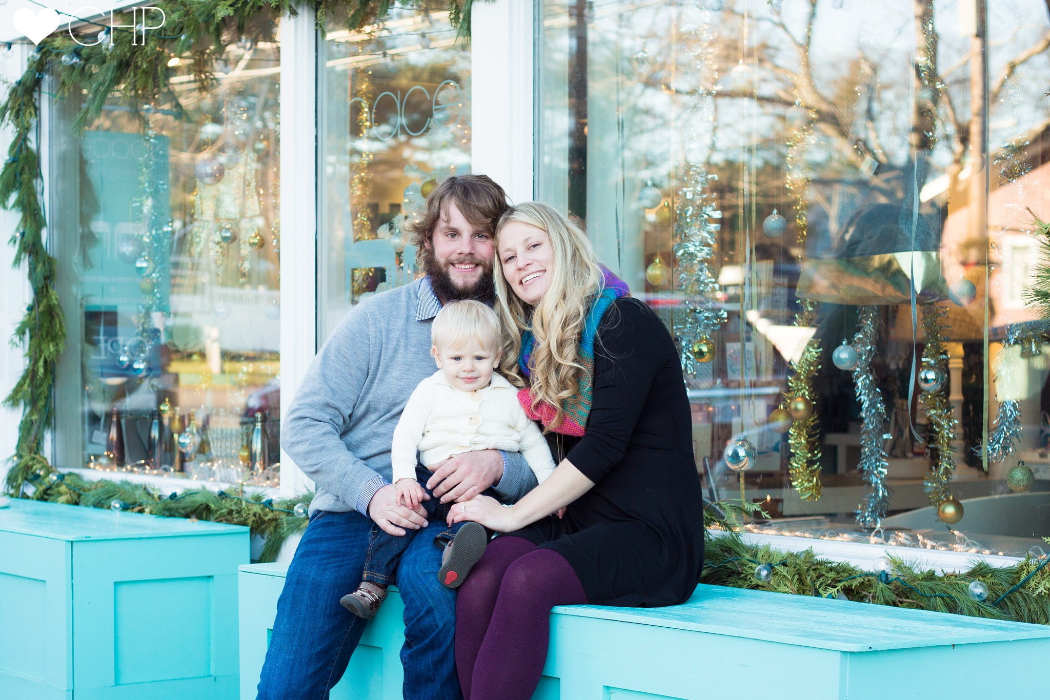 Kennebunkport-Maine-Family-Photographer