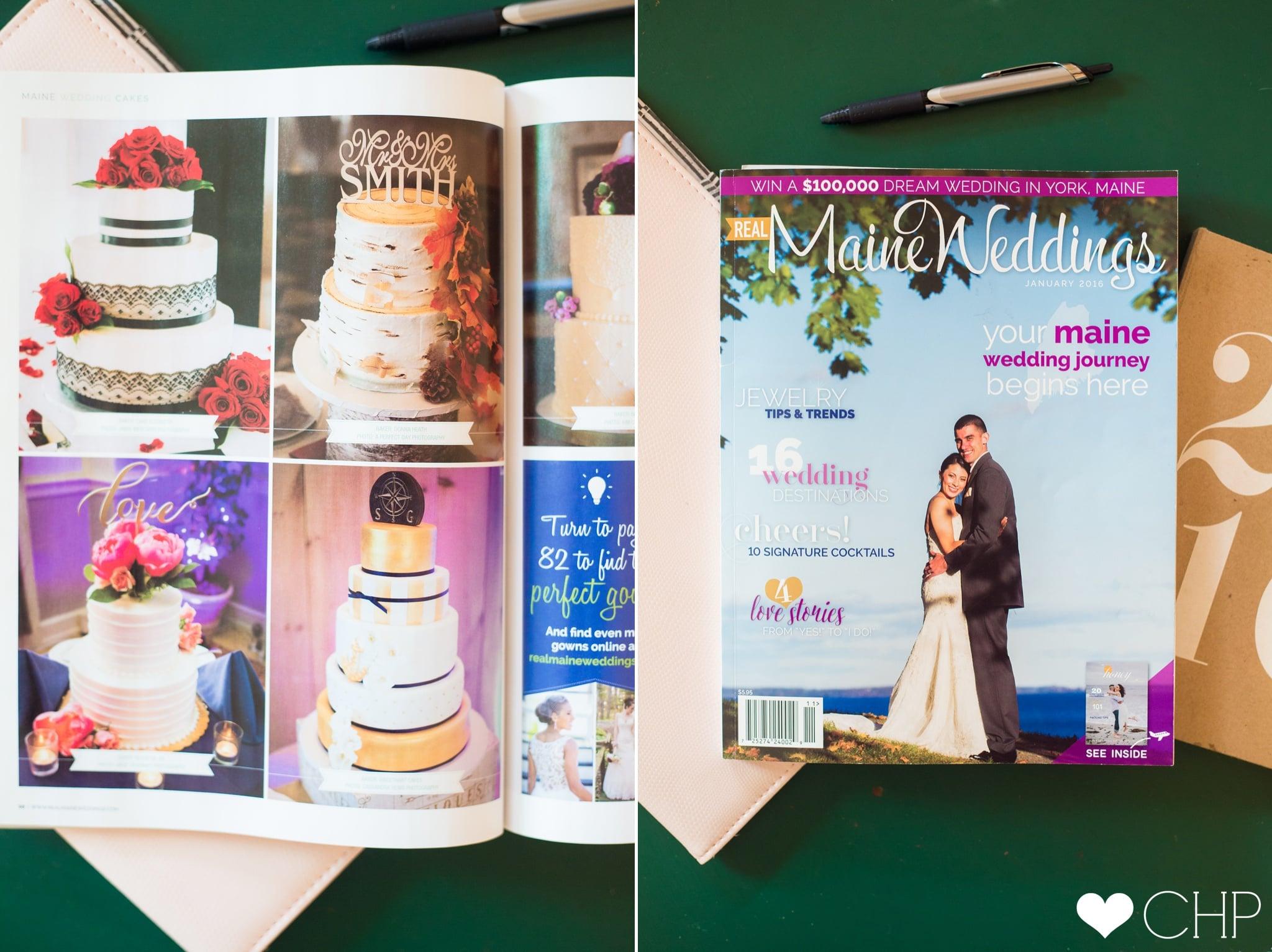Great-Maine-Wedding-Photographers