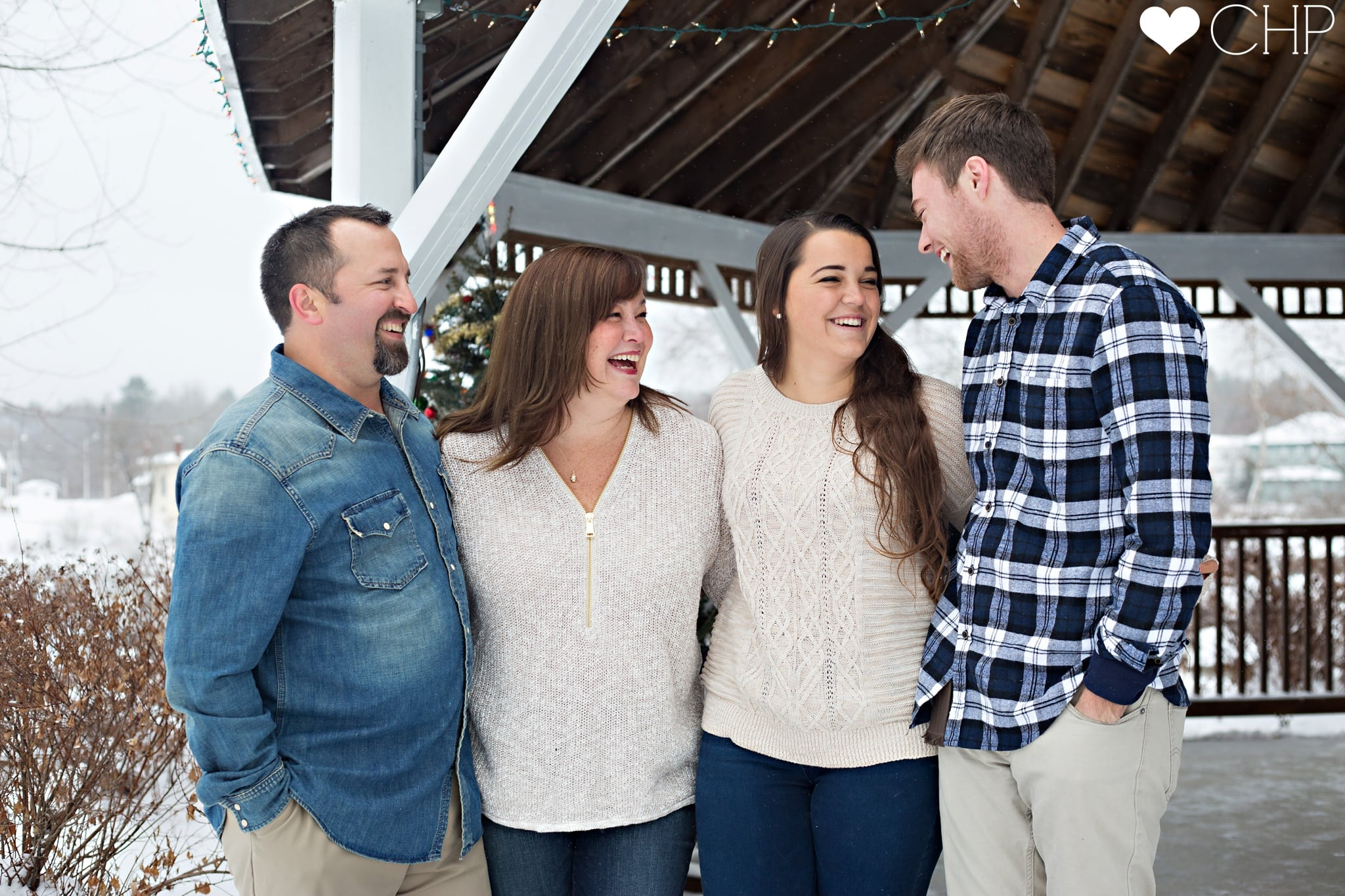 Family-Photographers-in-Maine