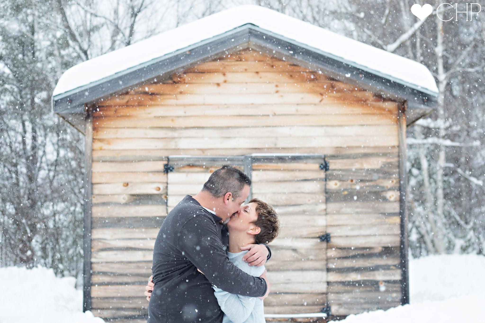 Great-Maine-Family-Photographers